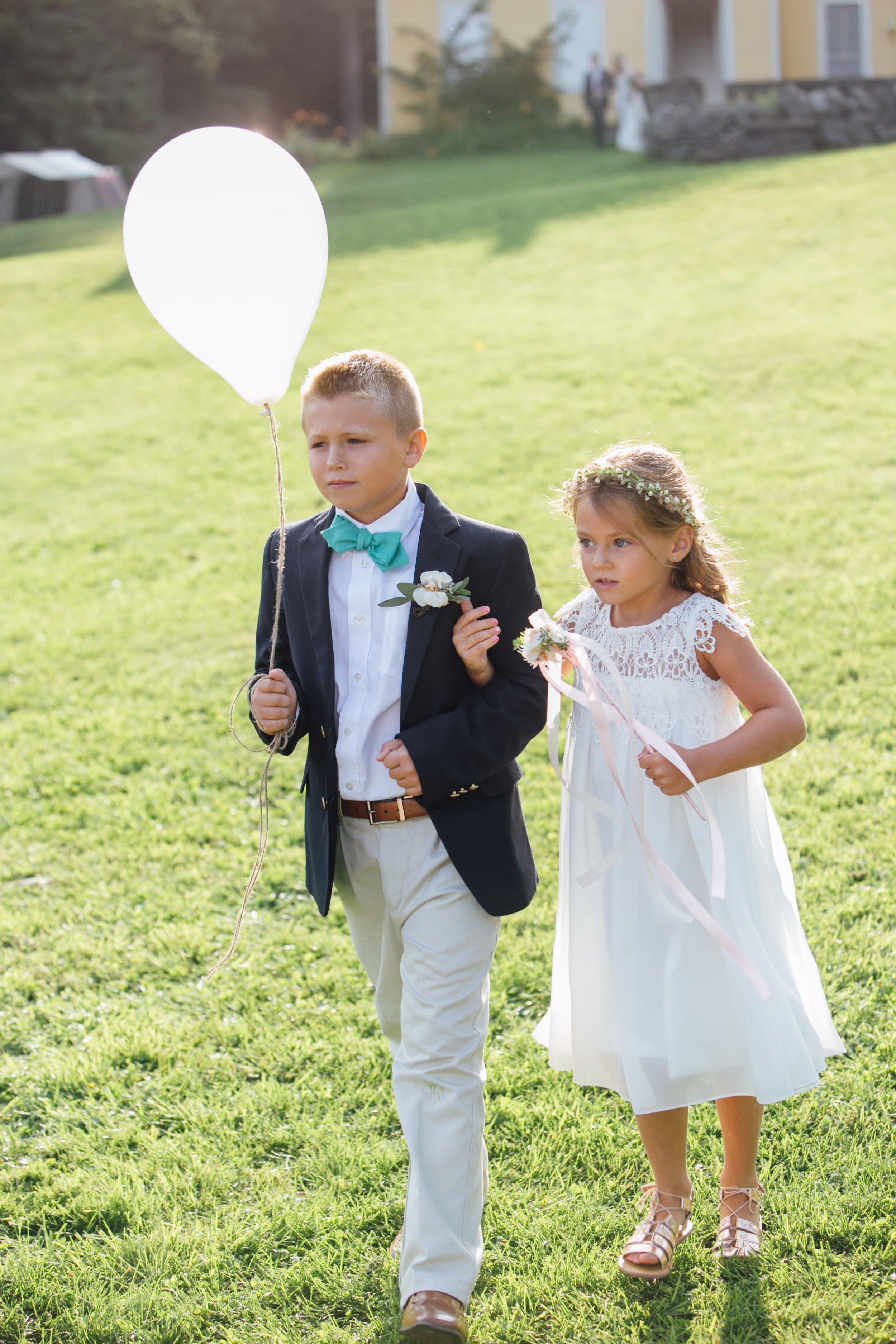 Courtney + Matt Blenheim Hill Farm Catskills NY Wedding Veronica Lola Photography 2017-368.jpg