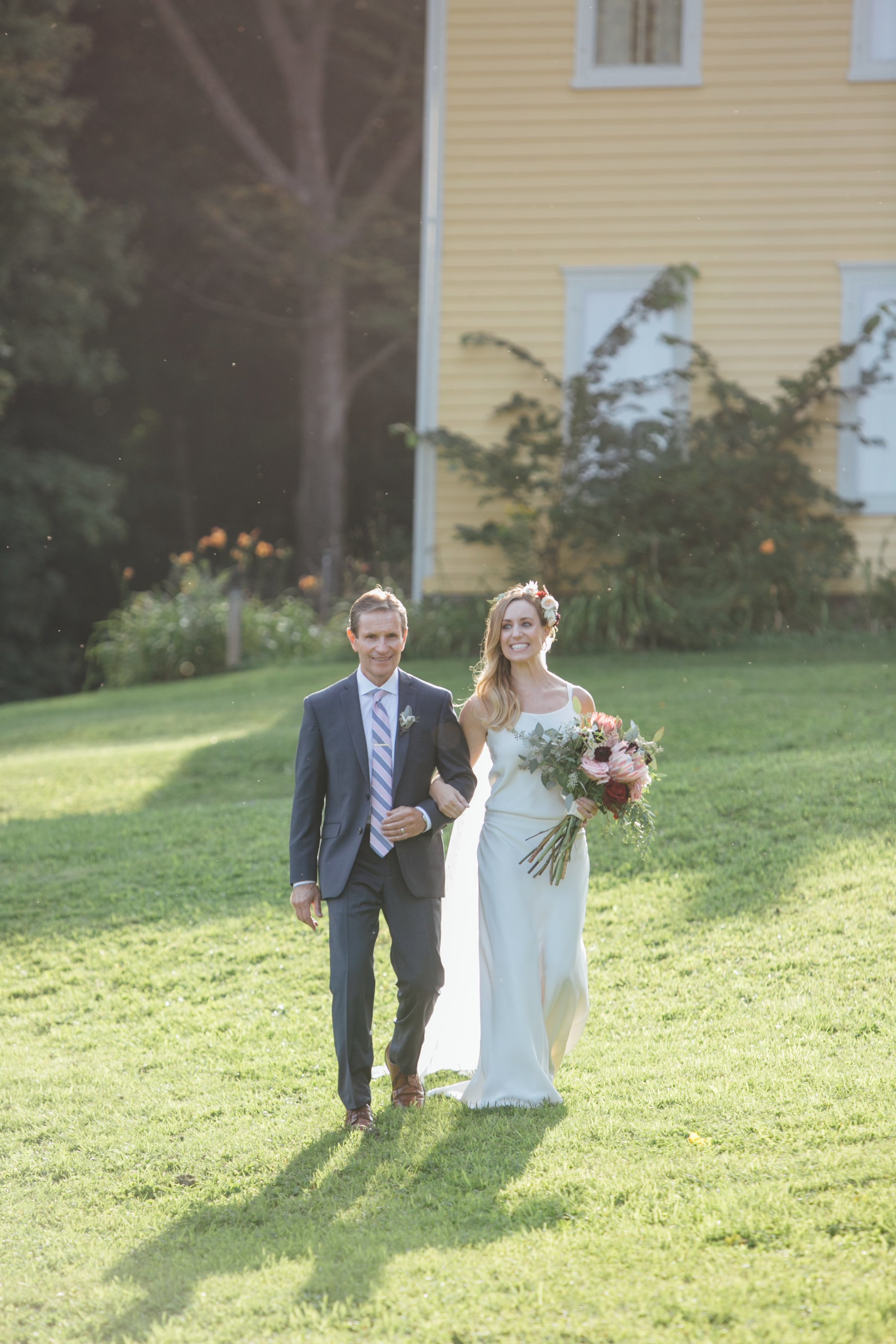 Courtney + Matt Blenheim Hill Farm Catskills NY Wedding Veronica Lola Photography 2017-370.jpg