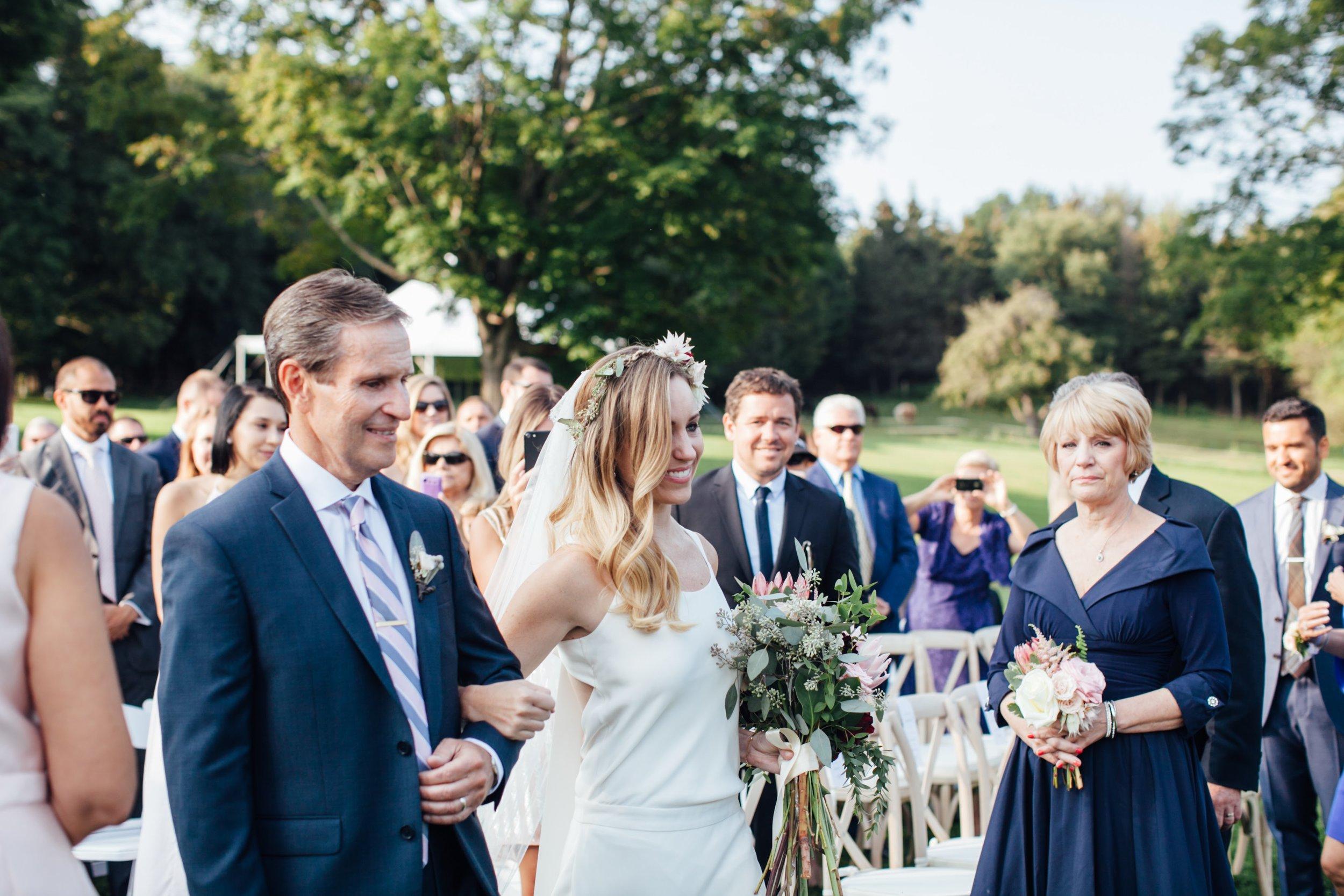 Courtney + Matt Blenheim Hill Farm Catskills NY Wedding Veronica Lola Photography 2017-377.jpg