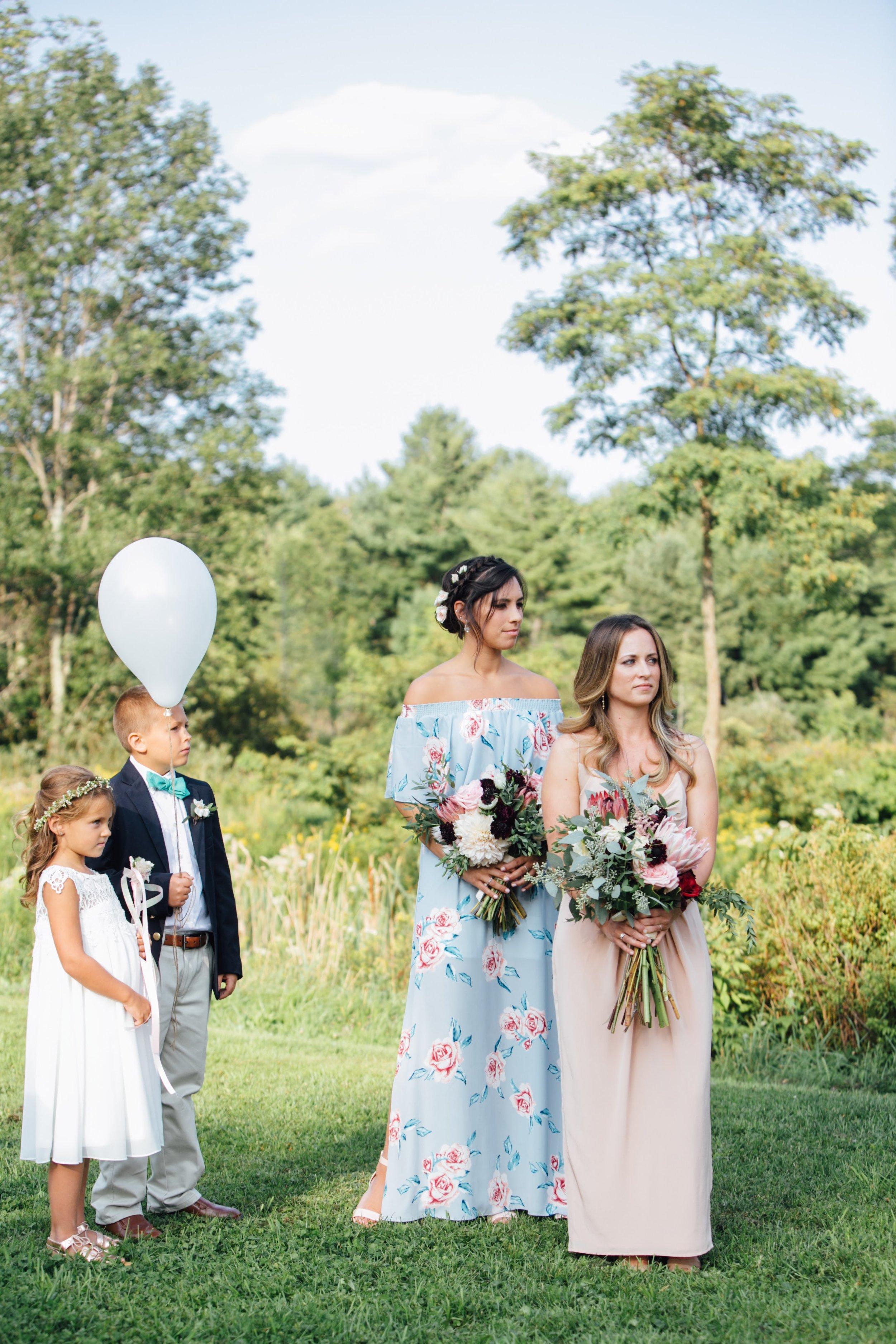 Courtney + Matt Blenheim Hill Farm Catskills NY Wedding Veronica Lola Photography 2017-389.jpg