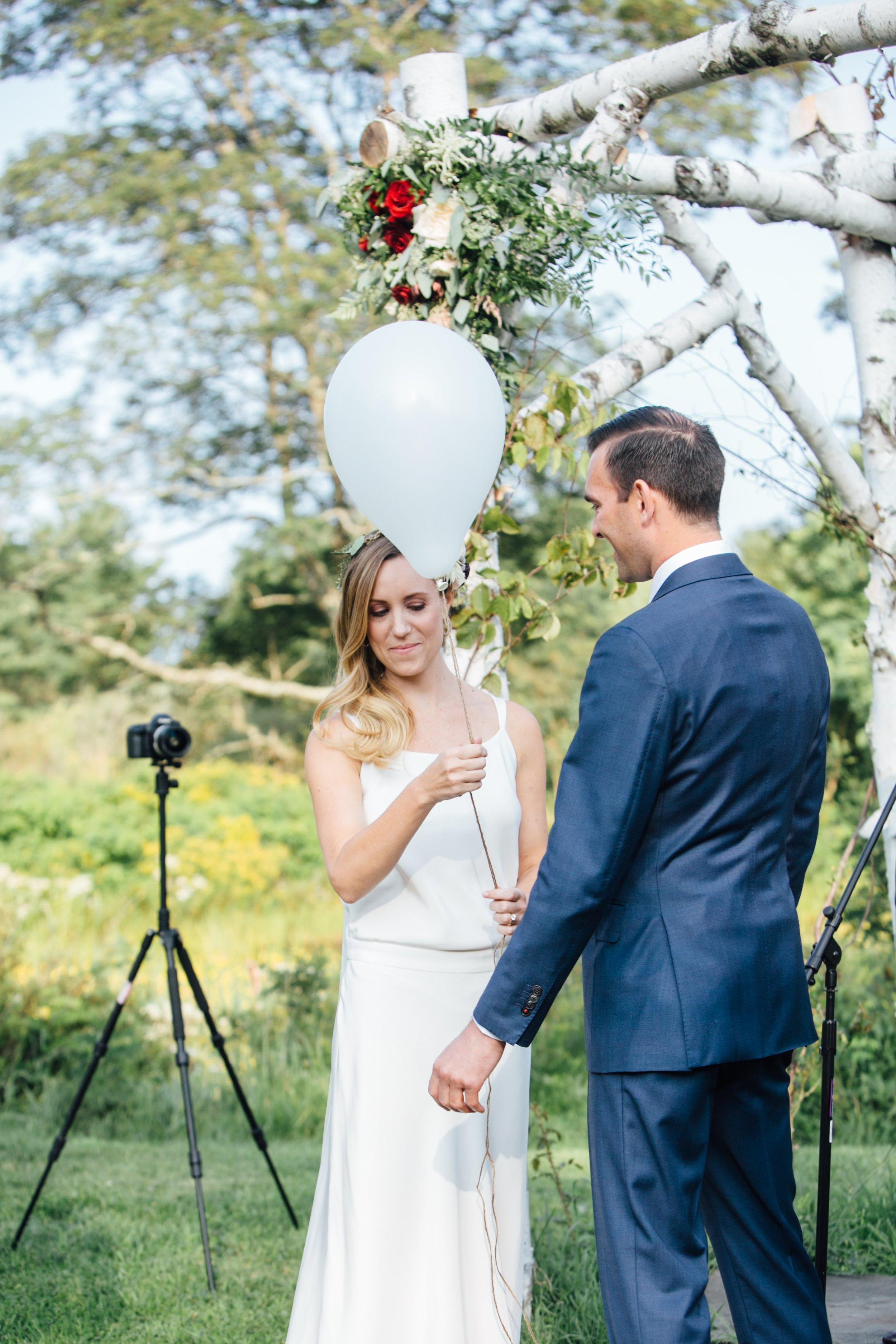 Courtney + Matt Blenheim Hill Farm Catskills NY Wedding Veronica Lola Photography 2017-390.jpg
