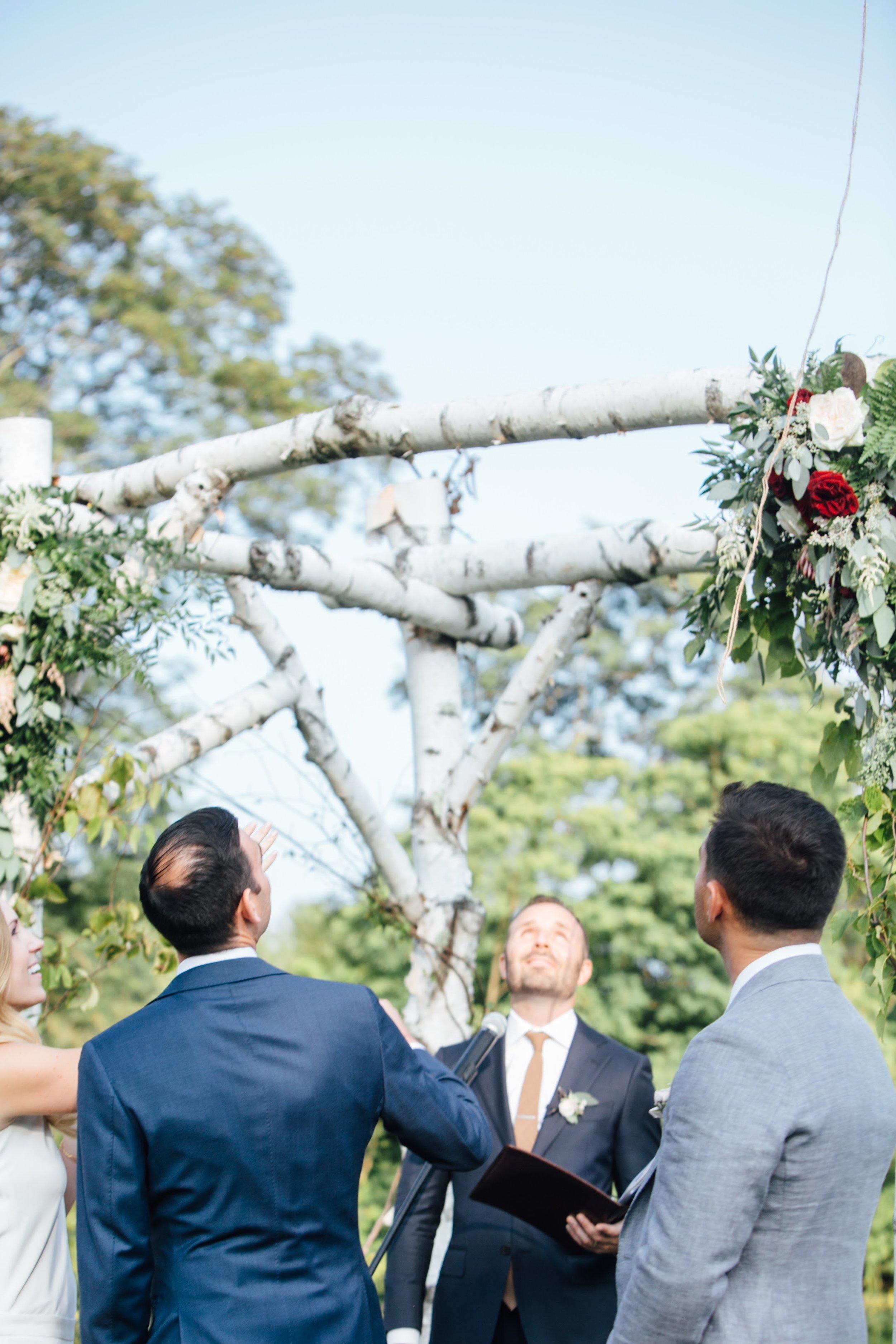 Courtney + Matt Blenheim Hill Farm Catskills NY Wedding Veronica Lola Photography 2017-392.jpg