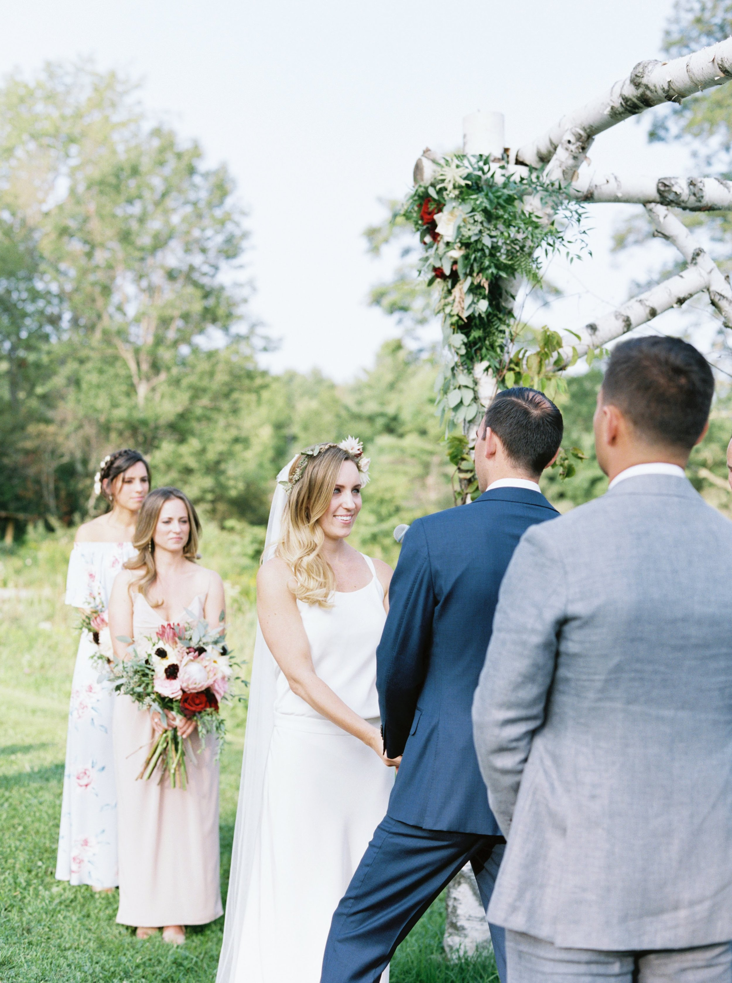 Courtney + Matt Blenheim Hill Farm Catskills NY Wedding Veronica Lola Photography 2017-399.jpg