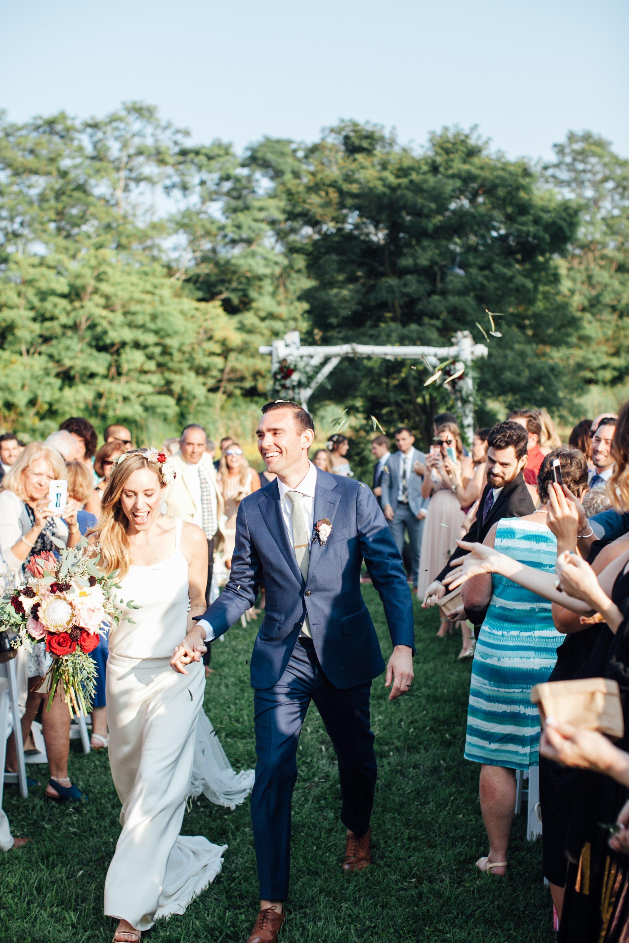 Courtney + Matt Blenheim Hill Farm Catskills NY Wedding Veronica Lola Photography 2017-433.jpg