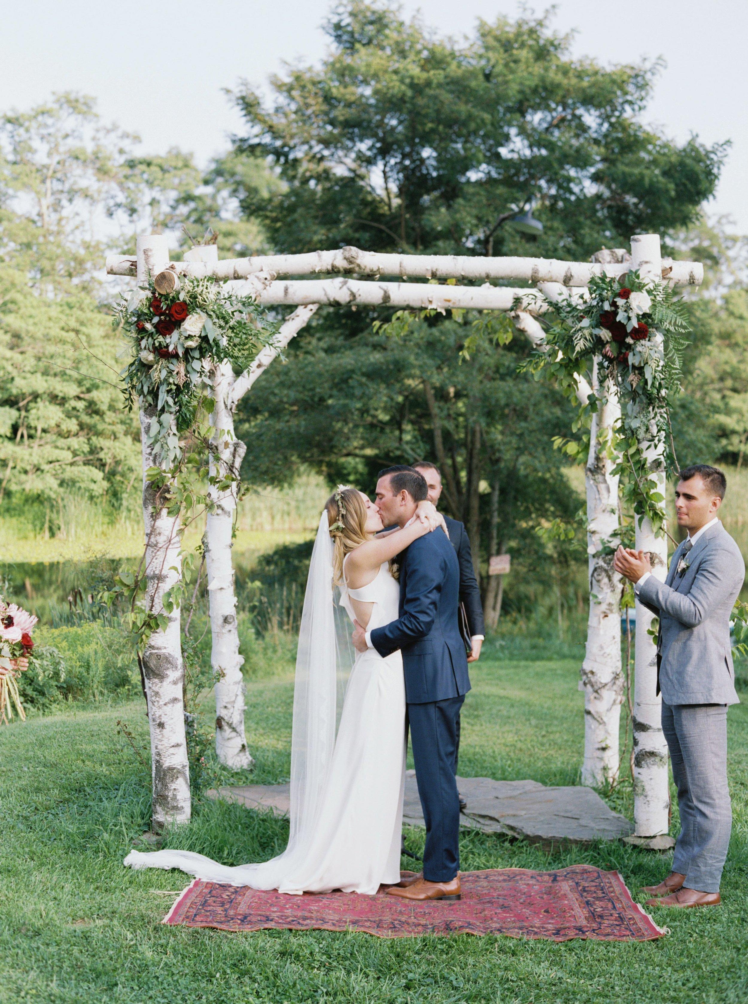 Courtney + Matt Blenheim Hill Farm Catskills NY Wedding Veronica Lola Photography 2017-423.jpg