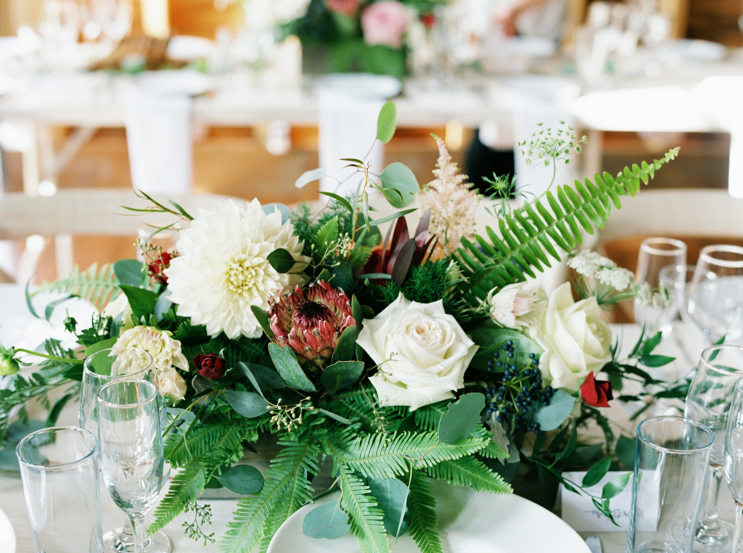 Courtney + Matt Blenheim Hill Farm Catskills NY Wedding Veronica Lola Photography 2017-326.jpg