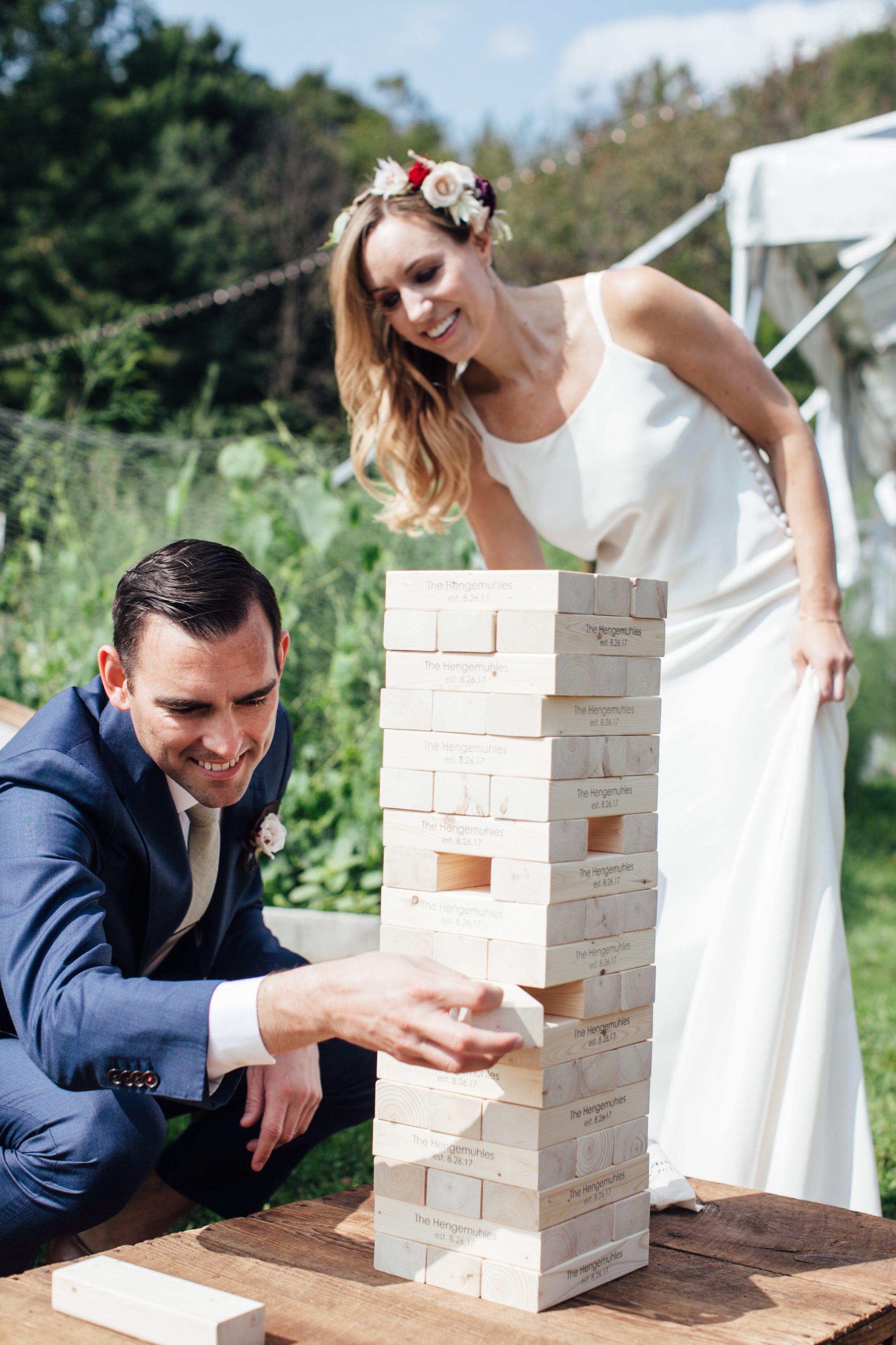 Courtney + Matt Blenheim Hill Farm Catskills NY Wedding Veronica Lola Photography 2017-192.jpg