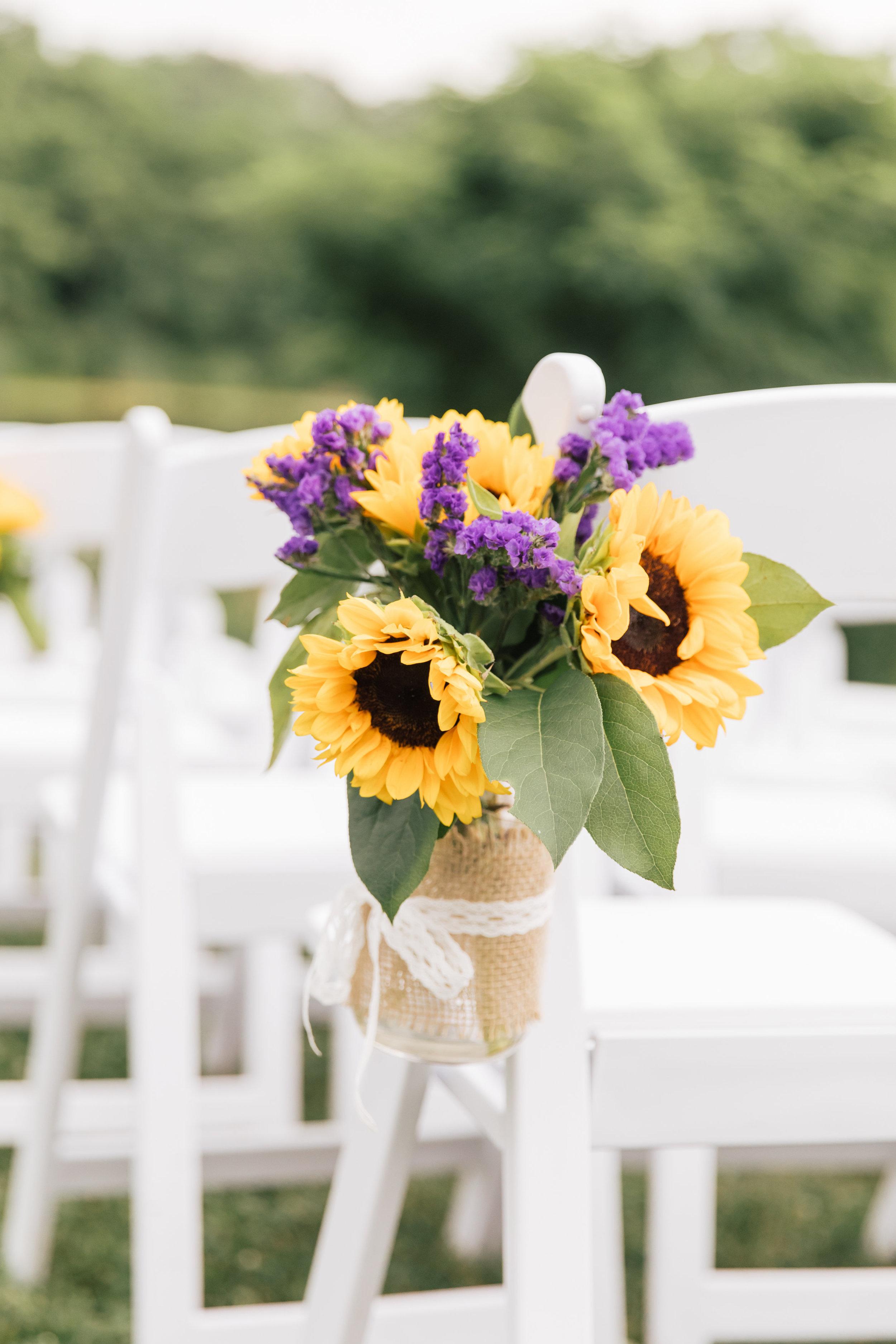 Ben Elise Wedding-Ceremony-0004.jpg