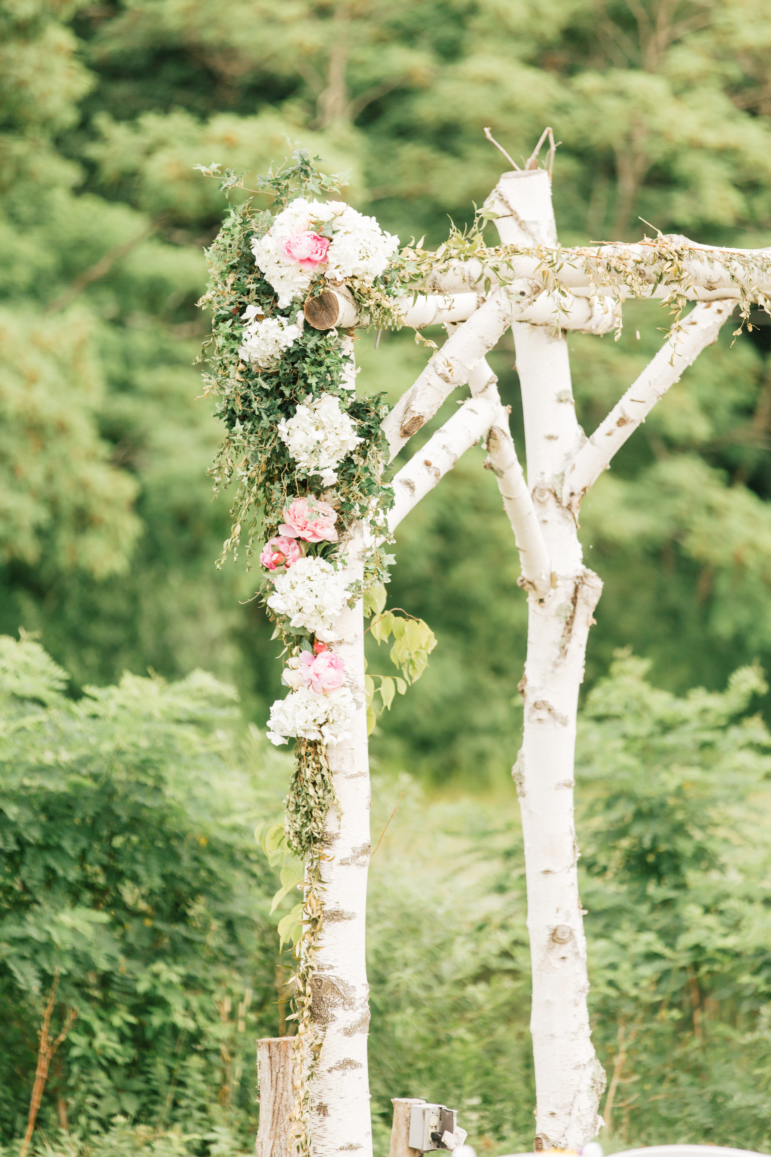 Ben Elise Wedding-Ceremony-0006.jpg