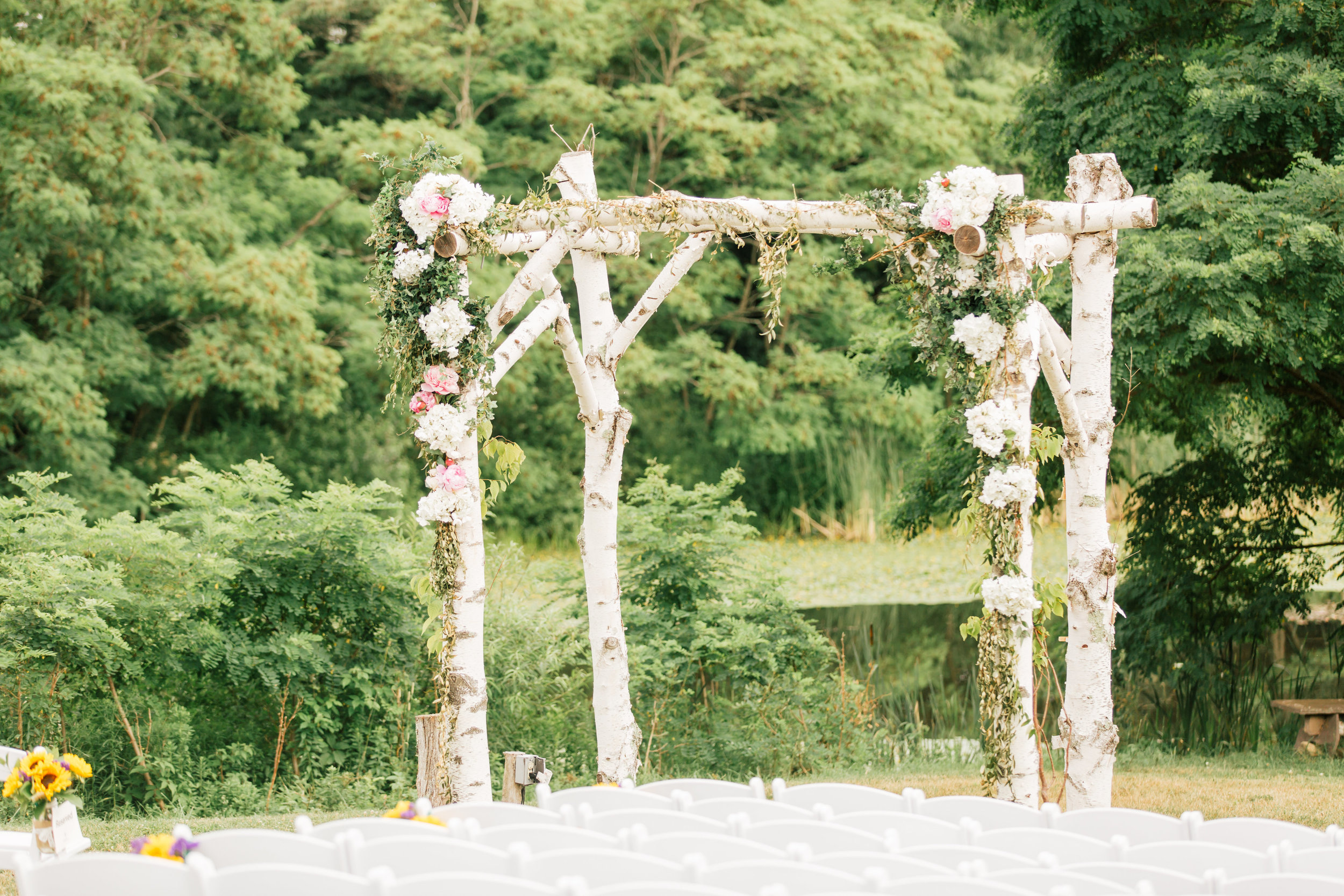 Ben Elise Wedding-Ceremony-0007.jpg