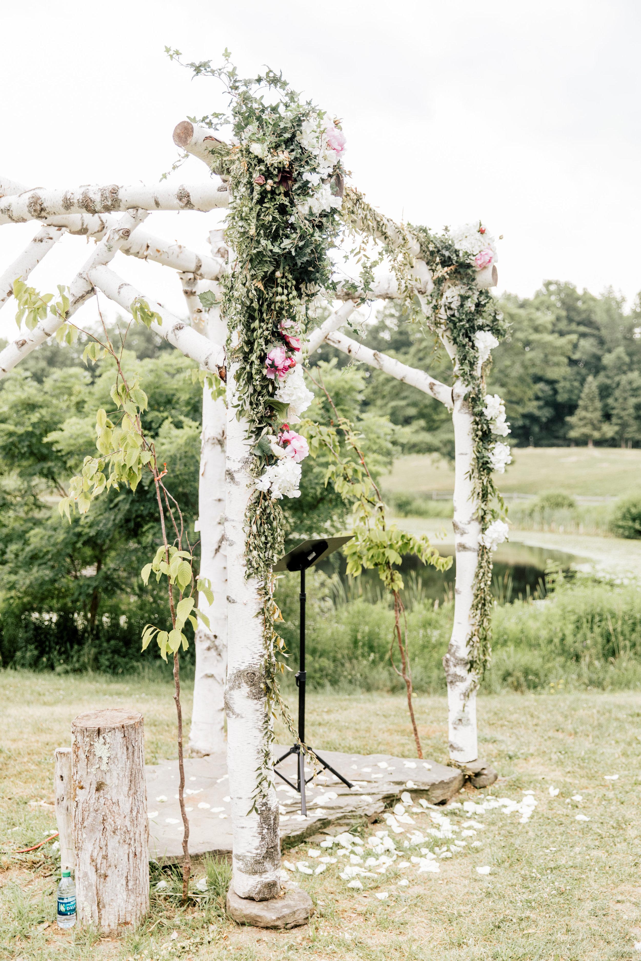 Ben Elise Wedding-Ceremony-0018.jpg