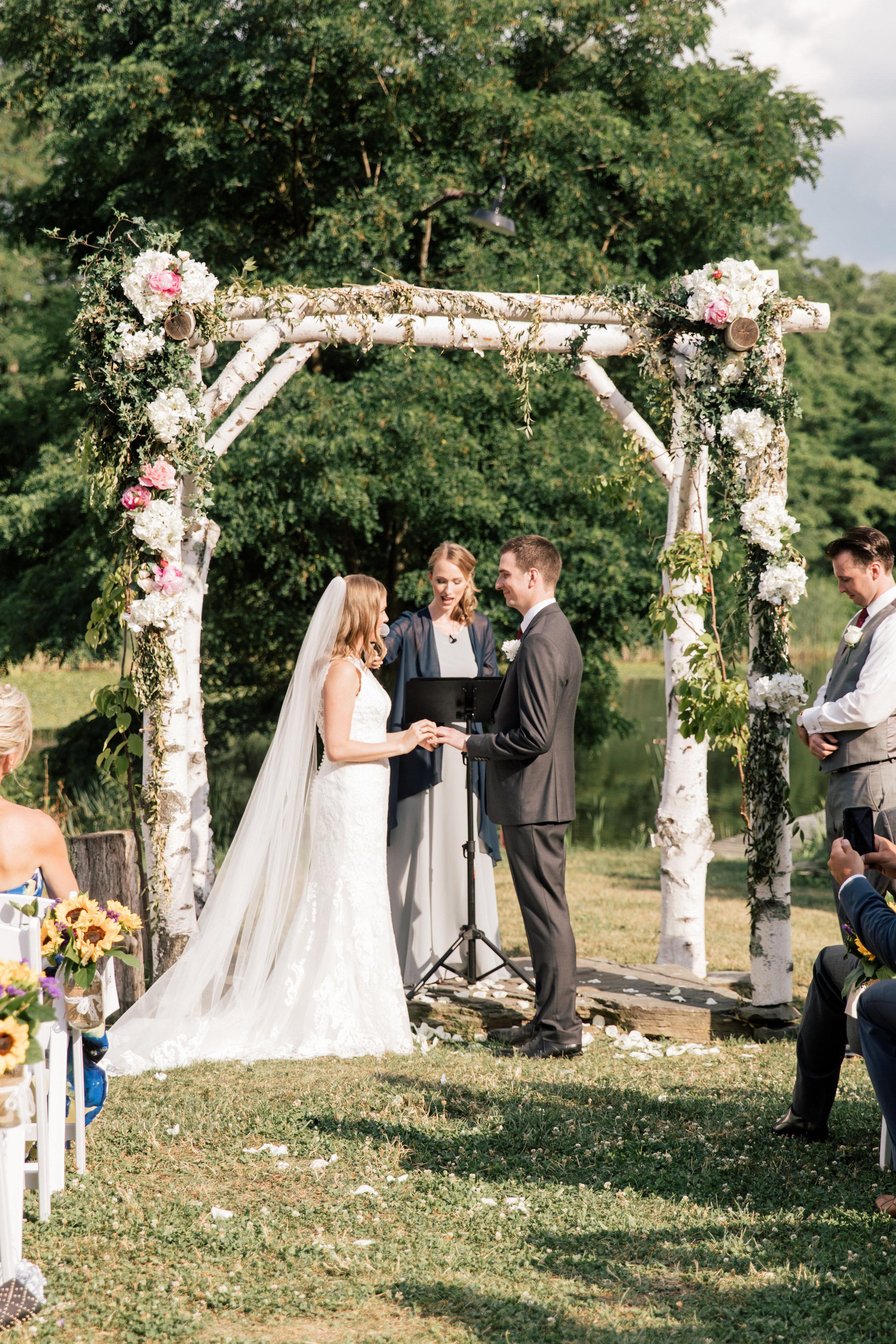 Ben Elise Wedding-Ceremony-0214.jpg