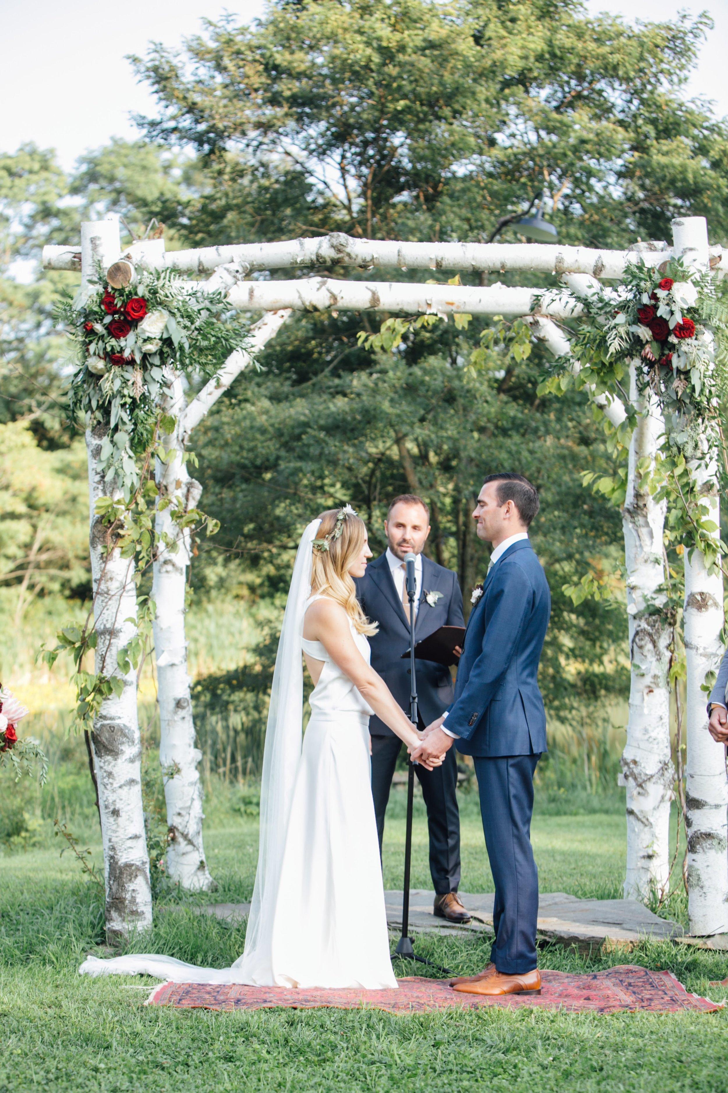 Courtney + Matt Blenheim Hill Farm Catskills NY Wedding Veronica Lola Photography 2017-409.jpg