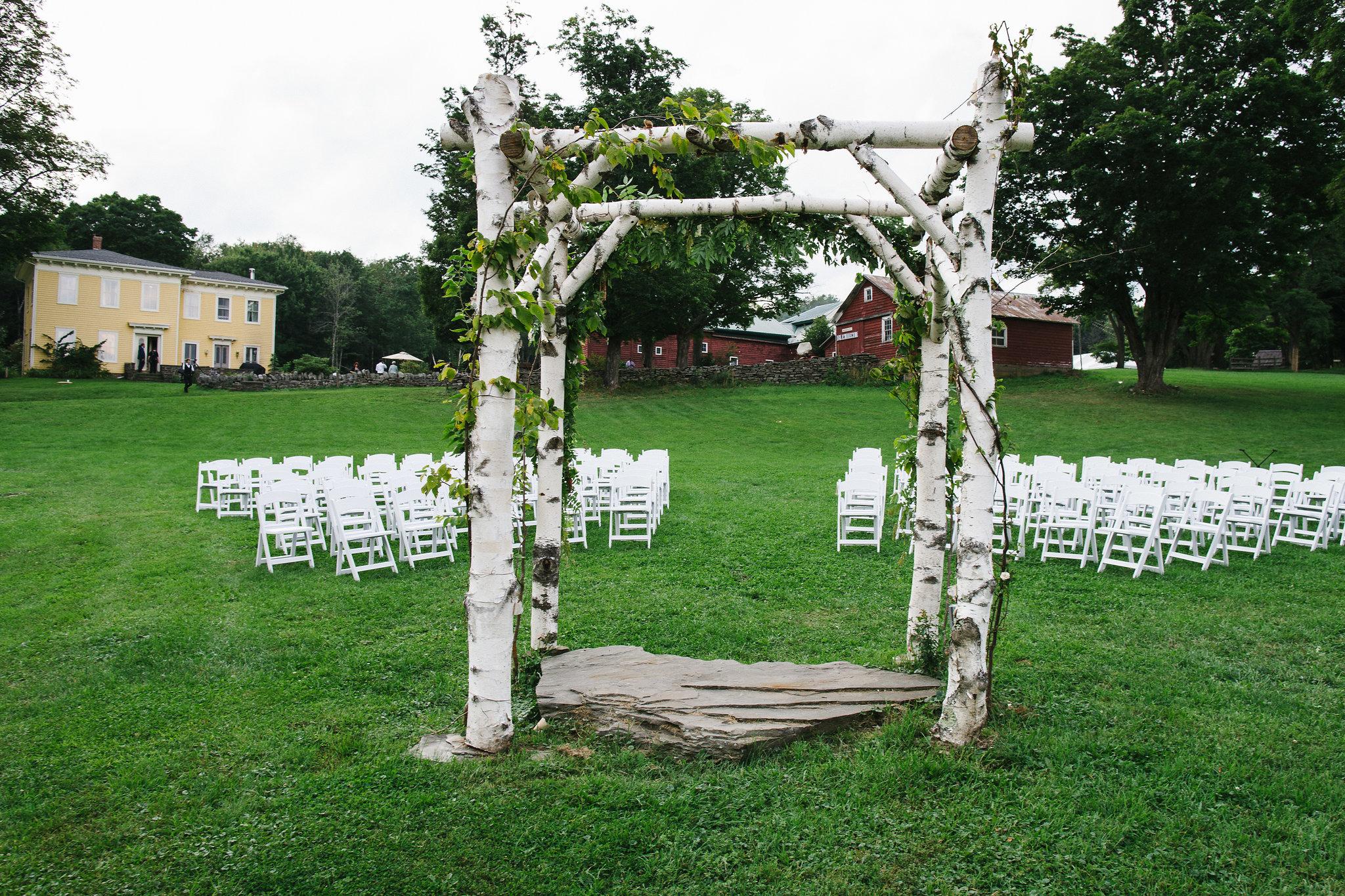jade-matt-wedding271.jpg
