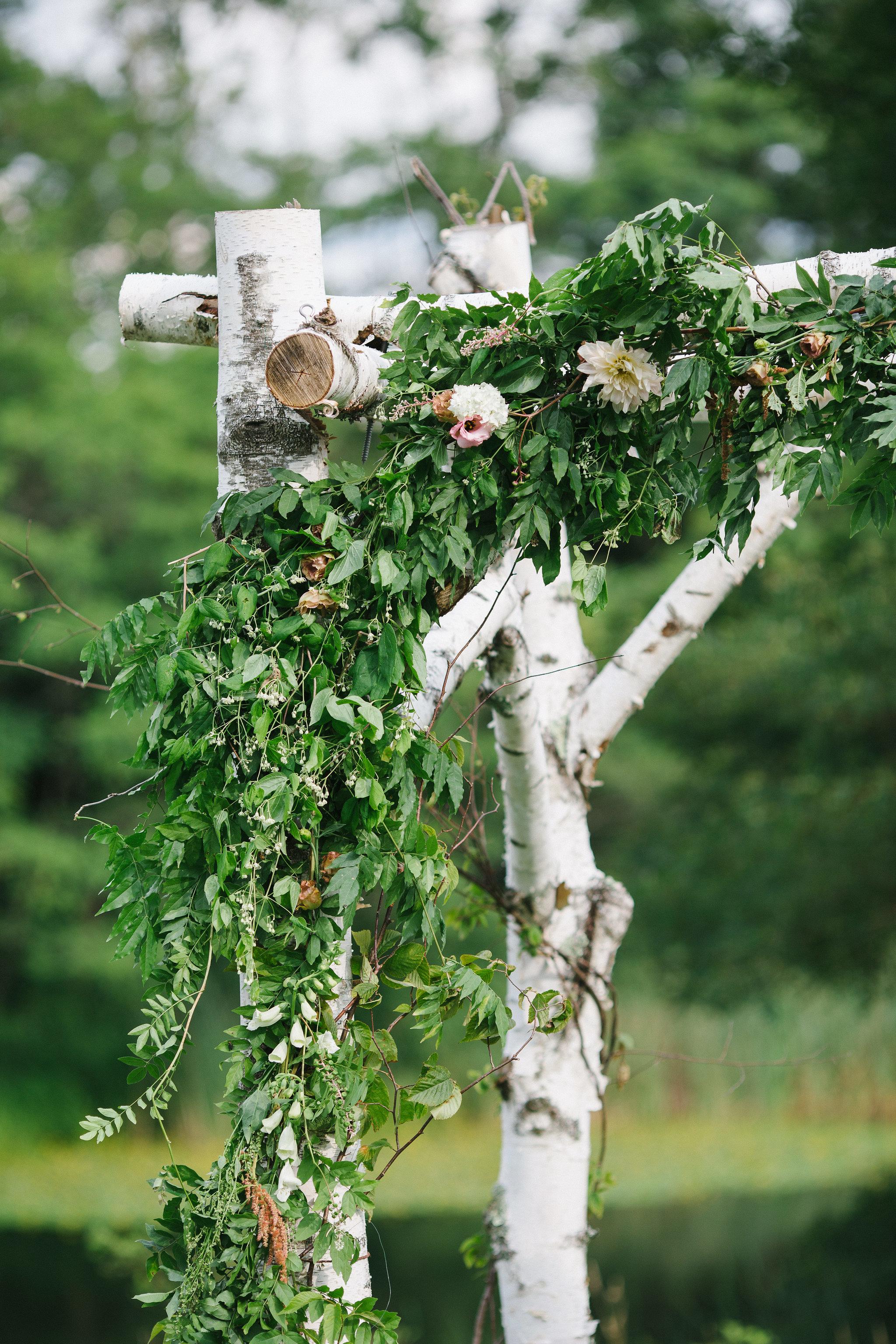 jade-matt-wedding270.jpg