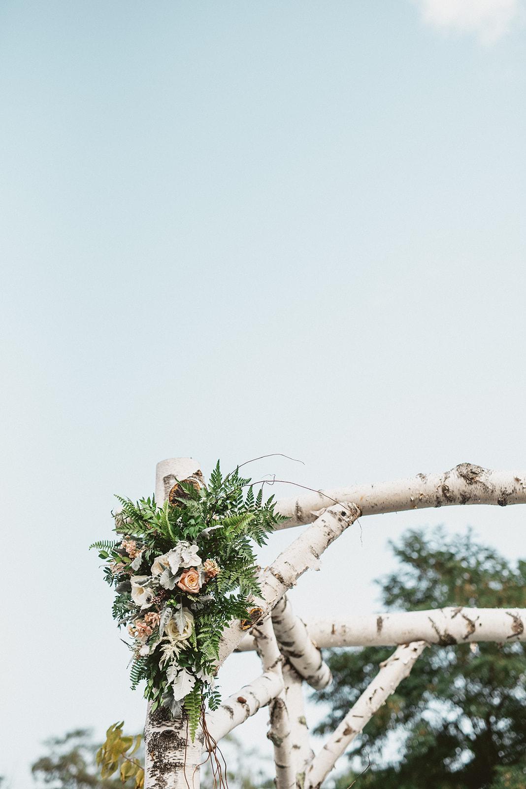 Jared and Drew wedding-450.jpg
