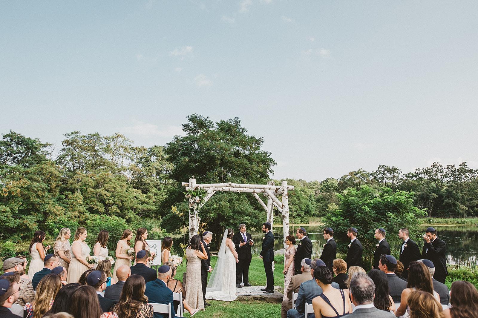 Jared and Drew wedding-437.jpg