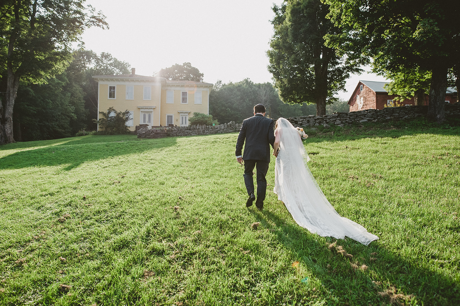 Jared and Drew wedding-500.jpg