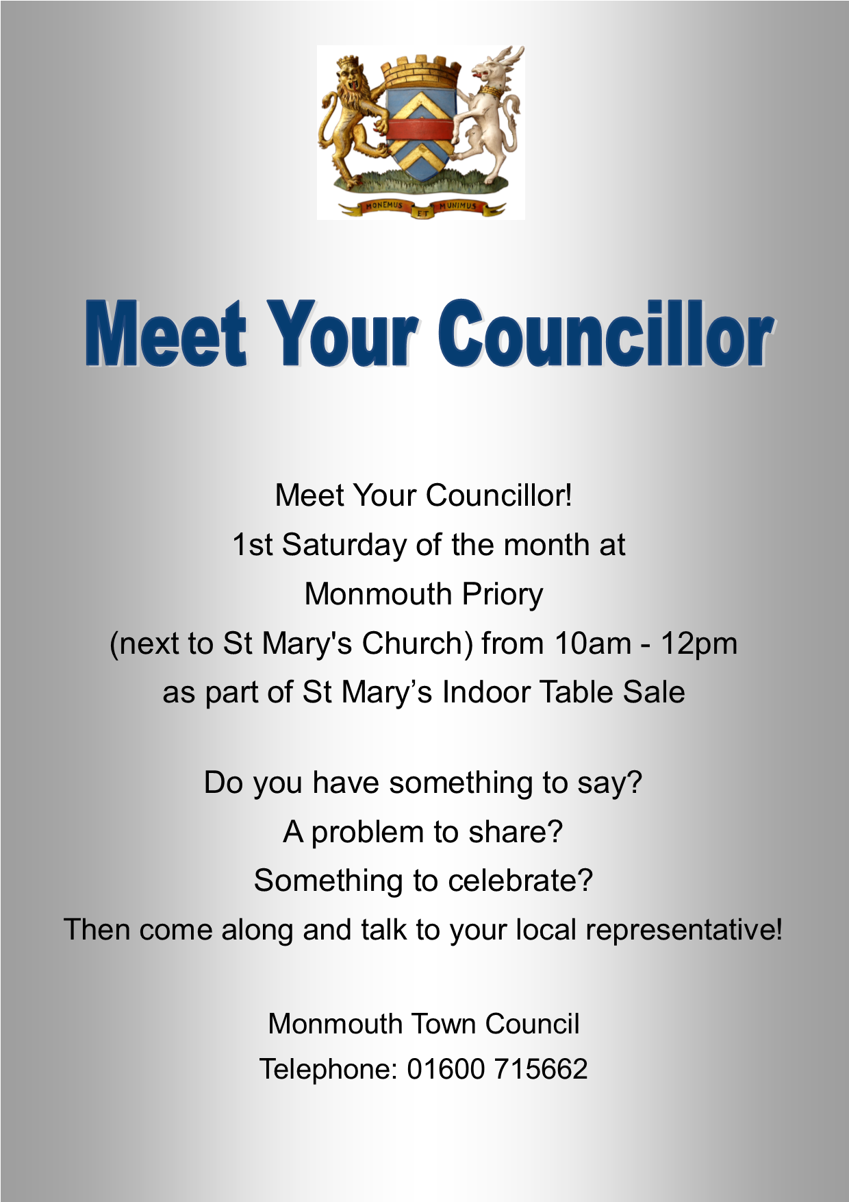 Meet Your Councillor Poster.jpg