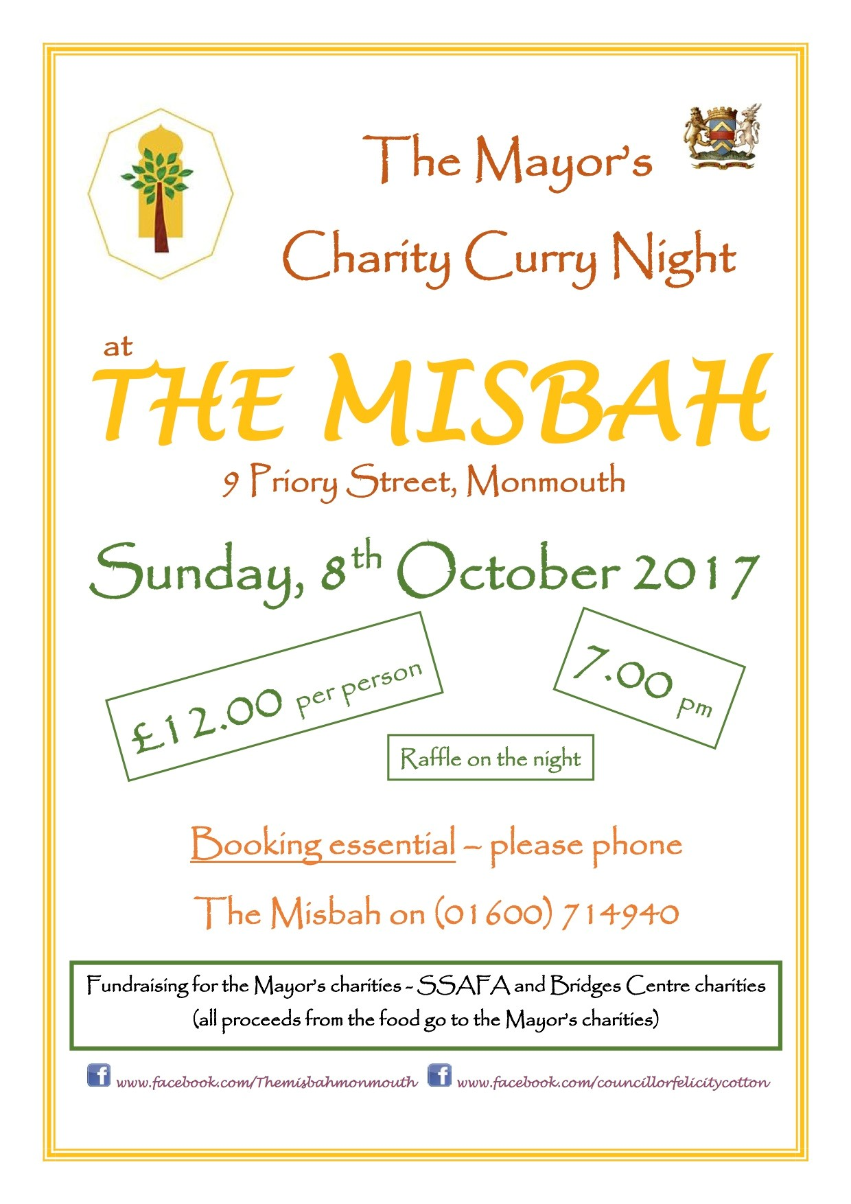 Misbah Curry Night - Mayor's Chairty.jpg