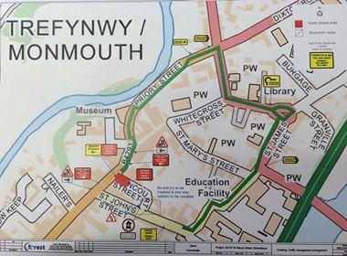Road Closure Map.jpg