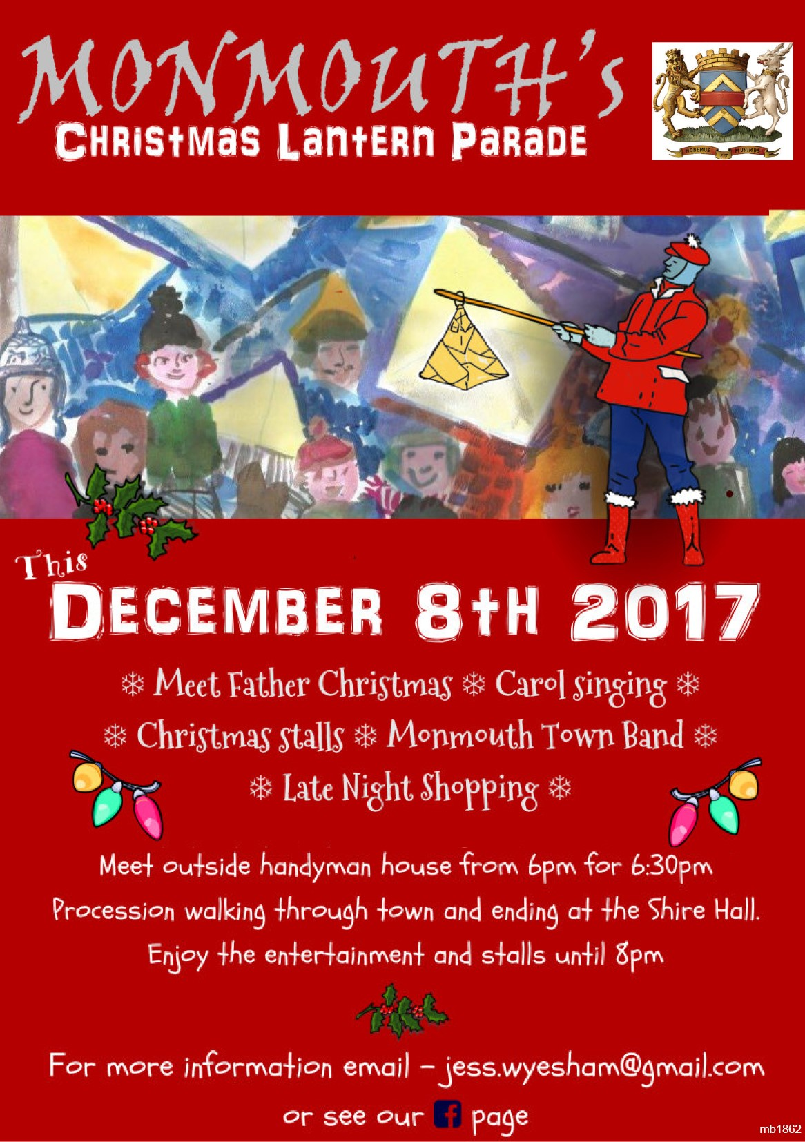 Christmas Event Poster.jpg