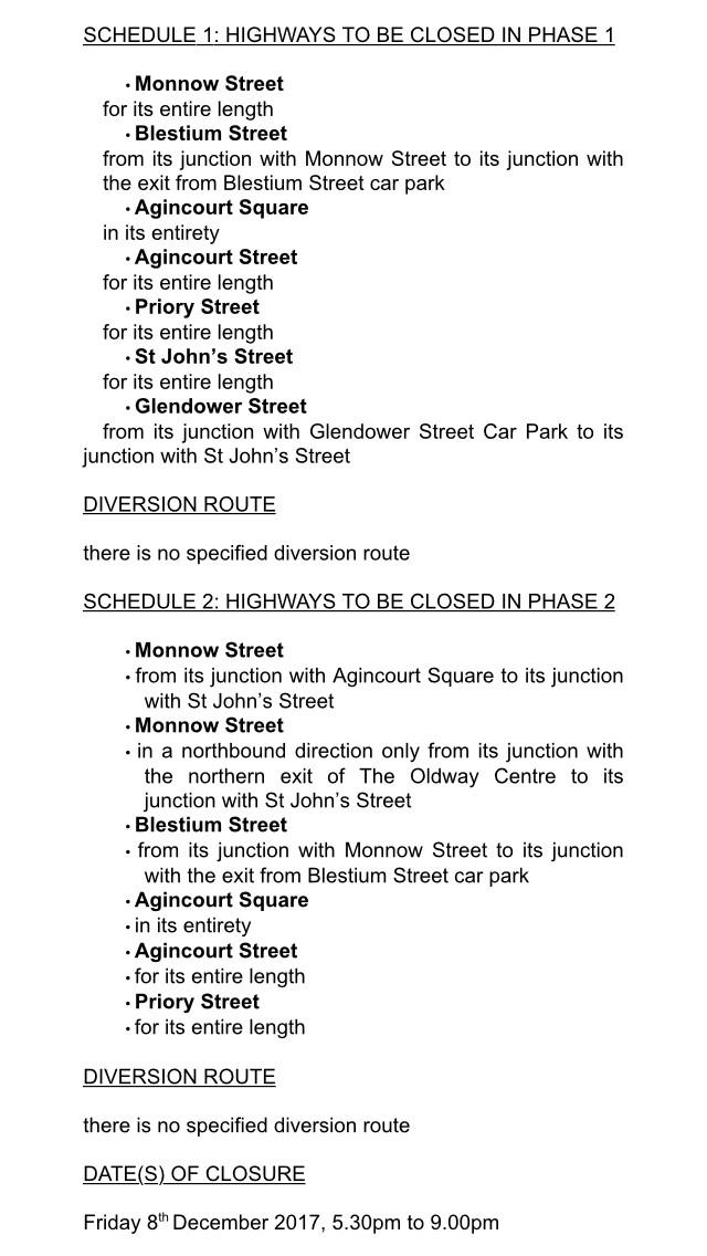 Road Closure 8th December.jpg