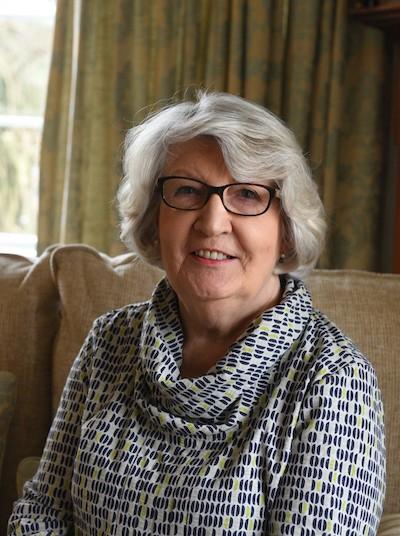 Cllr Sue White.jpg