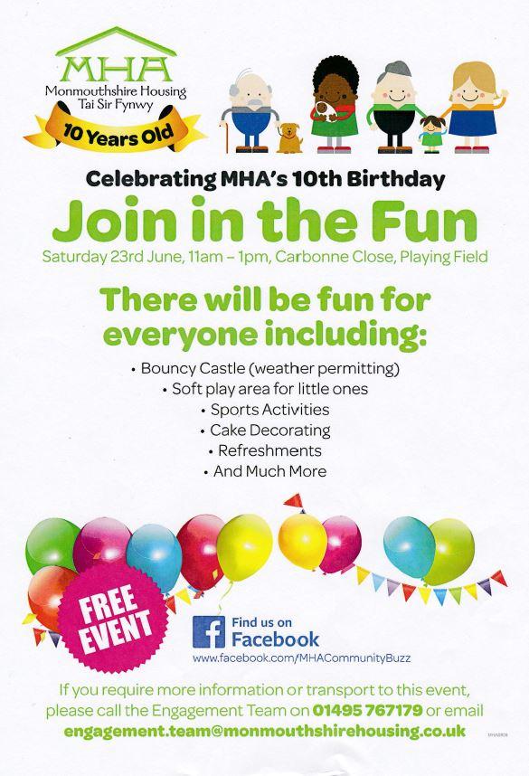 MHA Fun Day poster .JPG