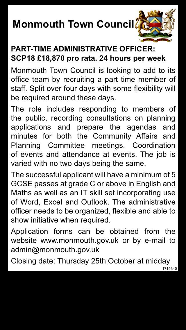 Job Vacancy.jpg
