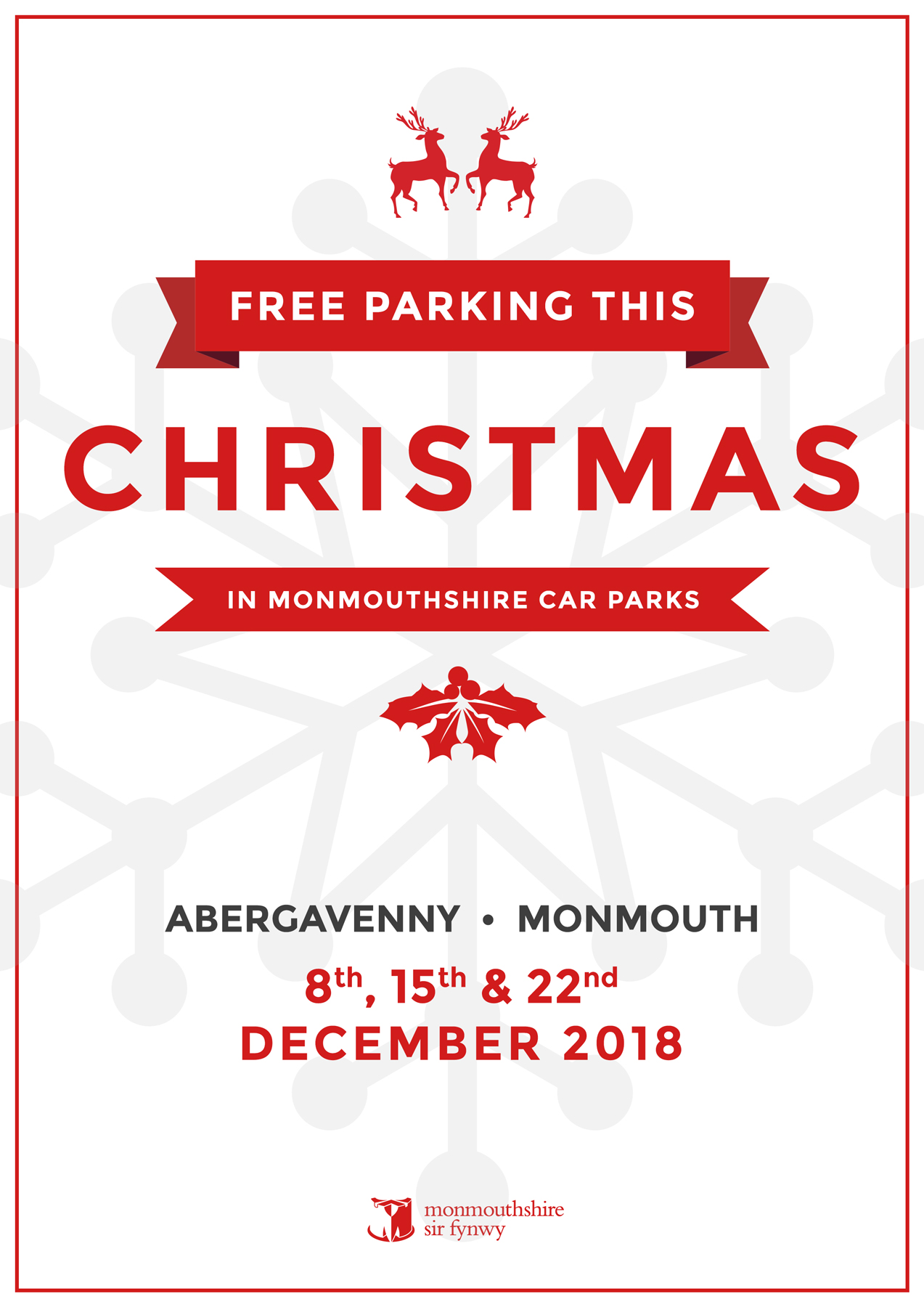 Christmas-Parking-Poster---AbMon-2018-ENG.jpg