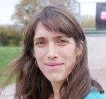 Rachel Jupp headshot (002).jpeg