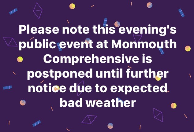 Event Cancelled Notice.jpg