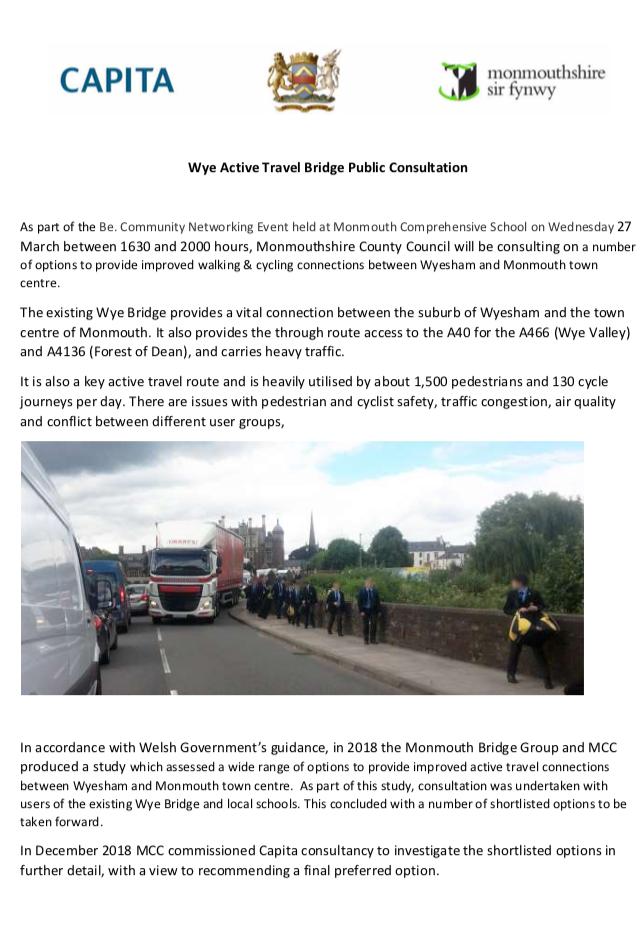 Wye Bridge Footbridge 1.png