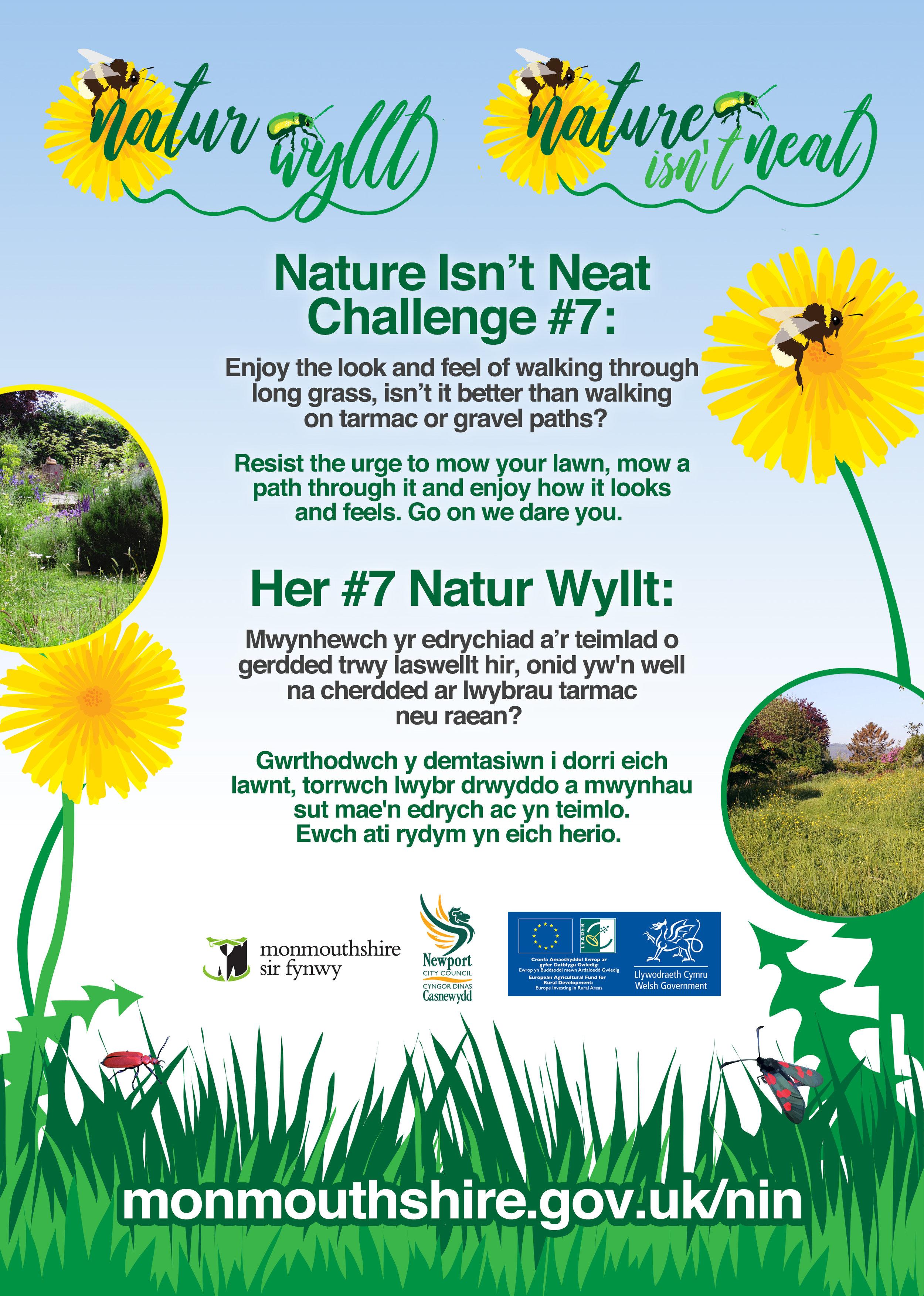 Nature Isn't Neat Poster Challenge #7.jpg
