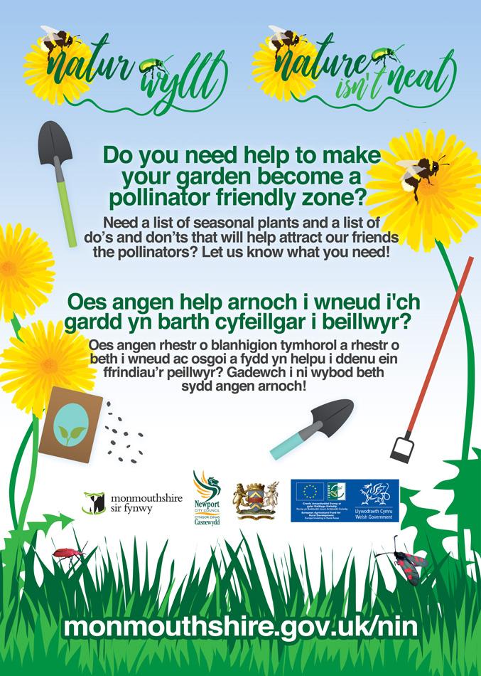 Nature-Isn't-Neat-Poster--Seeds-WEB.jpg