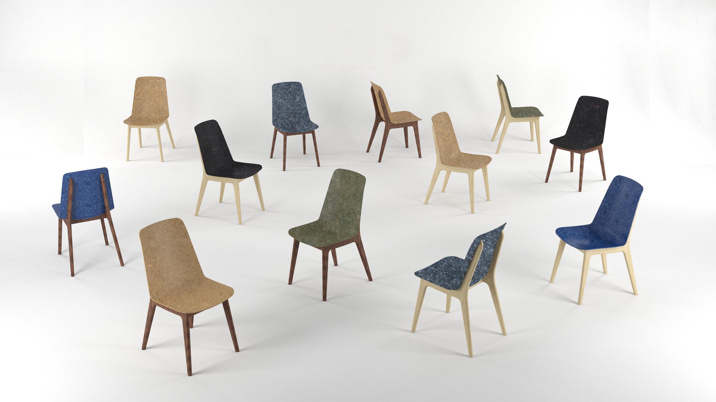 1. Unusual_Chair_Chaos_01.jpg