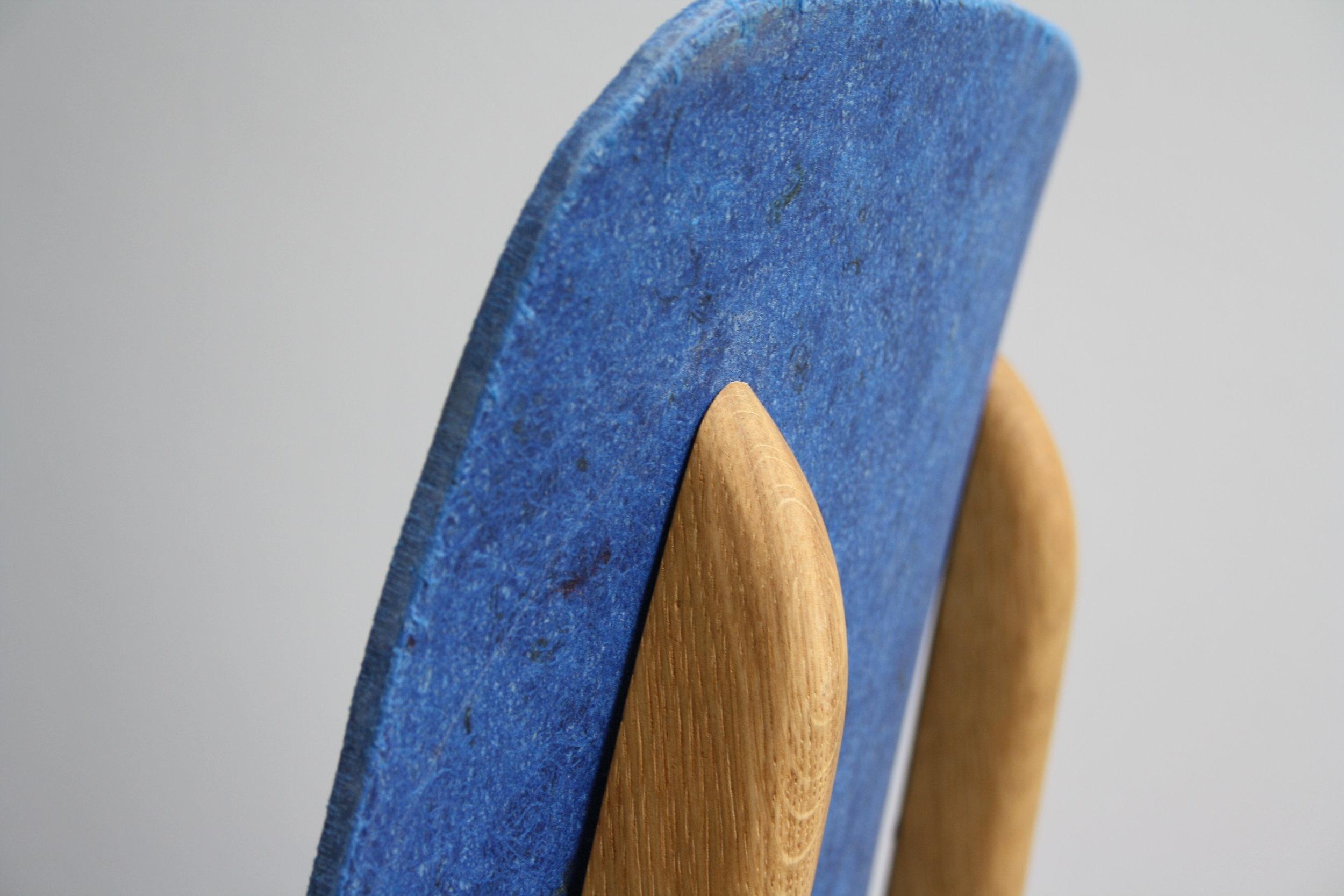 7. Unusual_Chair_Detail_01.JPG