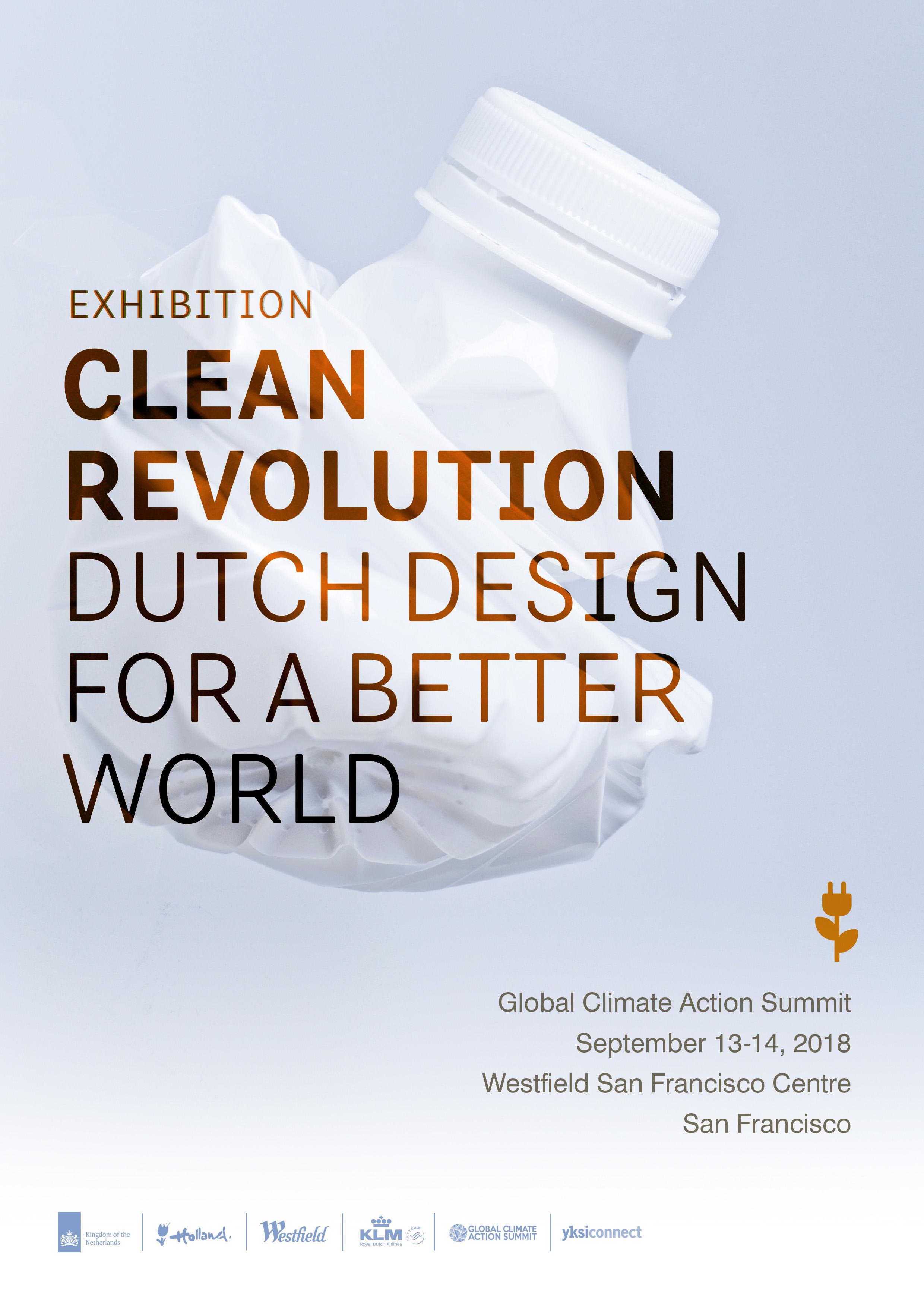 CLEAN REVOLUTION_Affiche.jpg