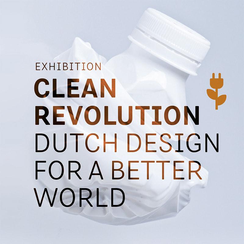 Planq_Clean_Revolution_Heemgebouw_DDW.jpg