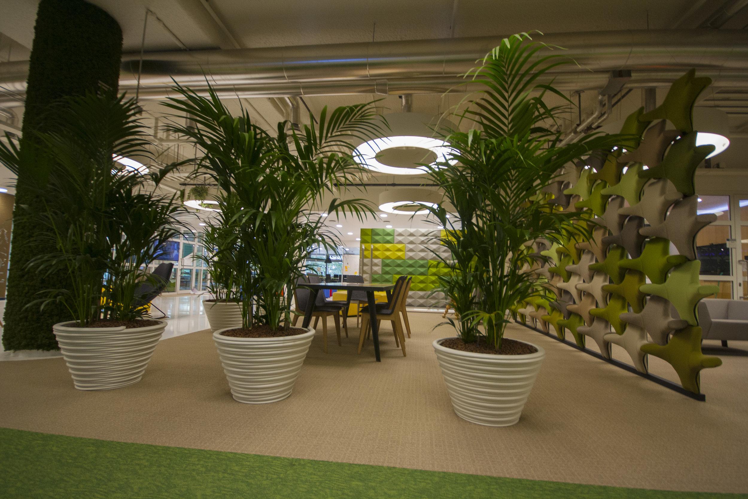 Innovation_centre_ABN-AMRO1.jpg