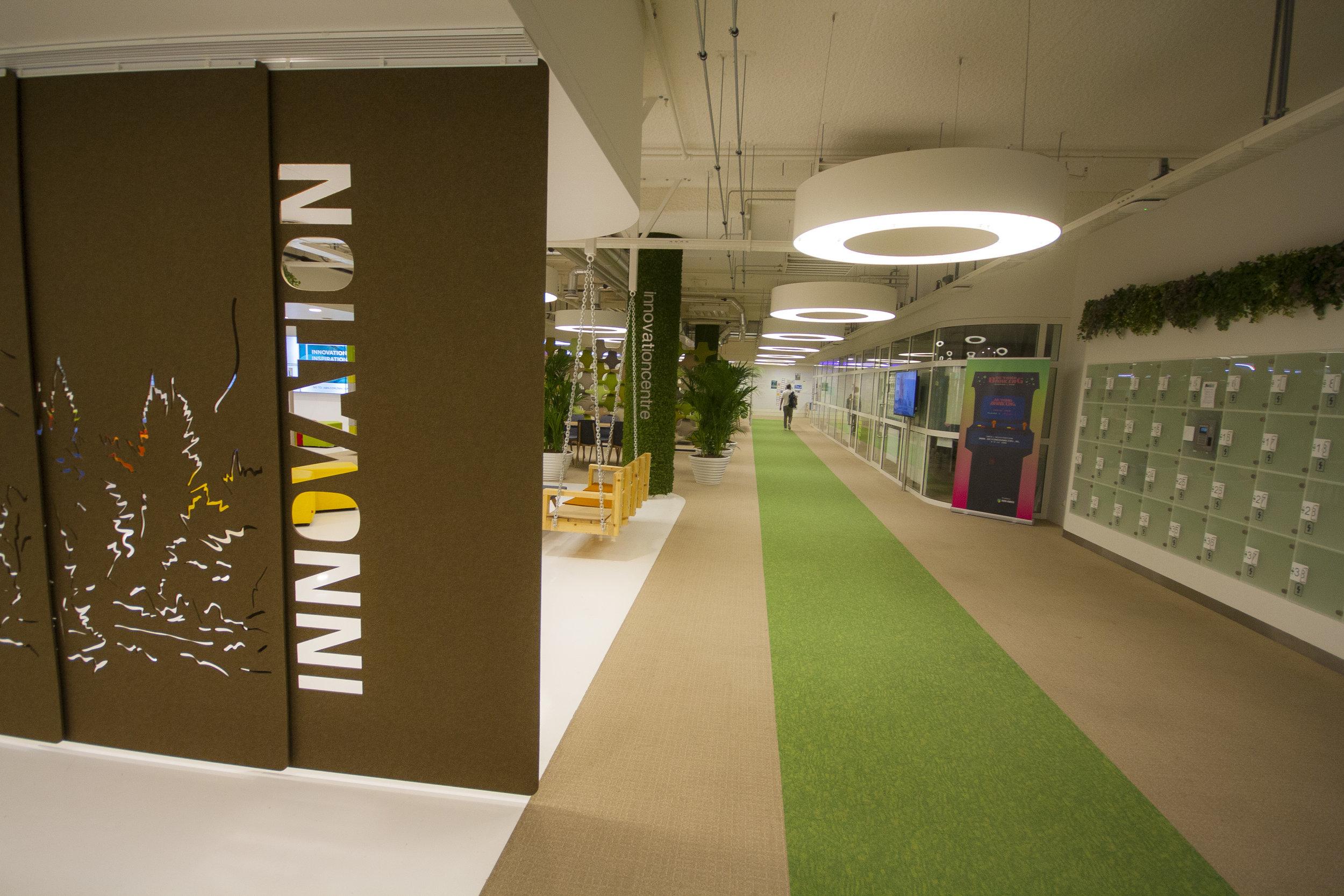Innovation_centre_ABN-AMRO2.jpg