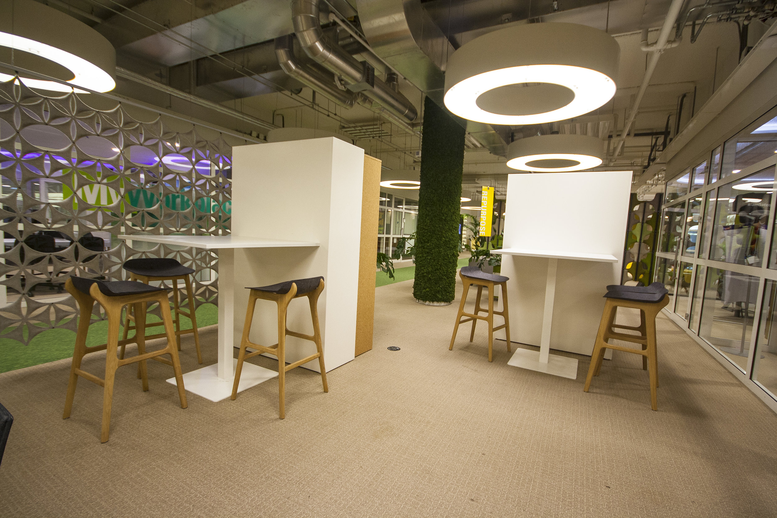 Unusual barstools suits ABN-AMRO_PLANQ.jpg