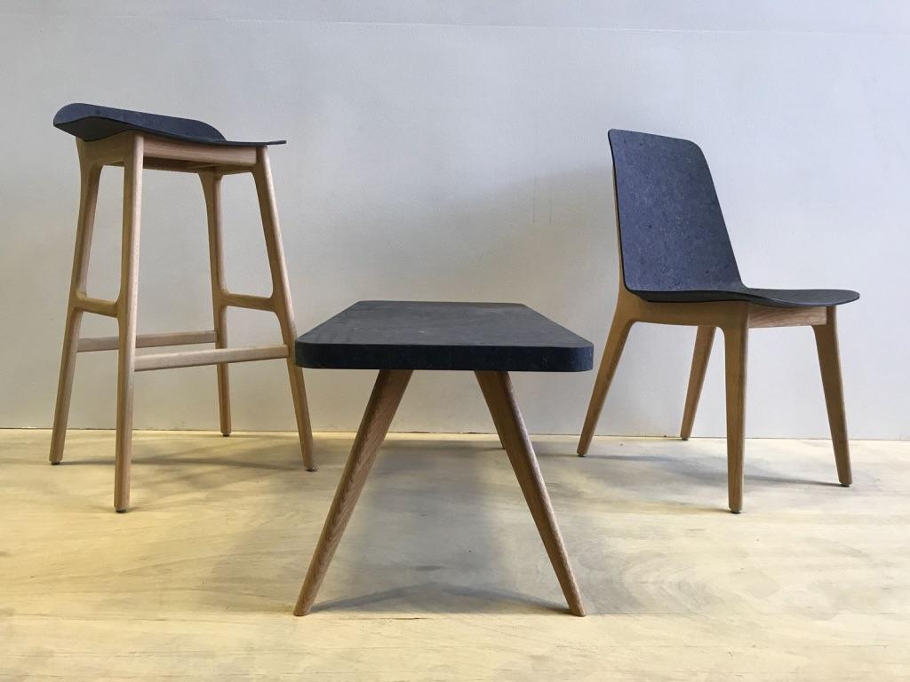 Suits coffeetable_barstool_chair.jpg