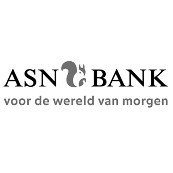 ASN_Planq.png