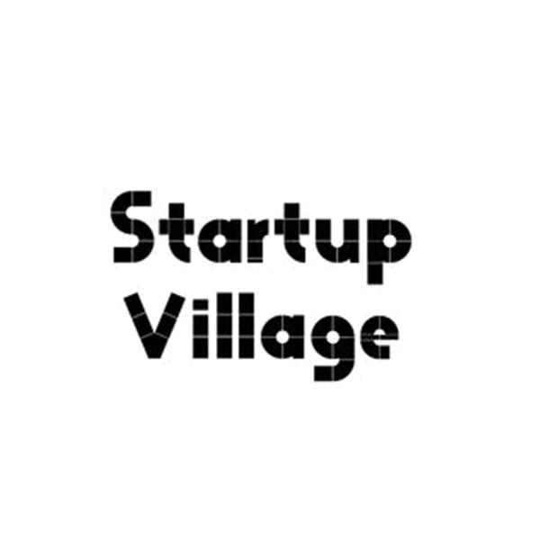 Startup_Village_Planq.png