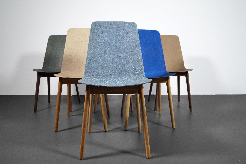 Design Tafel Meubels.News Planq