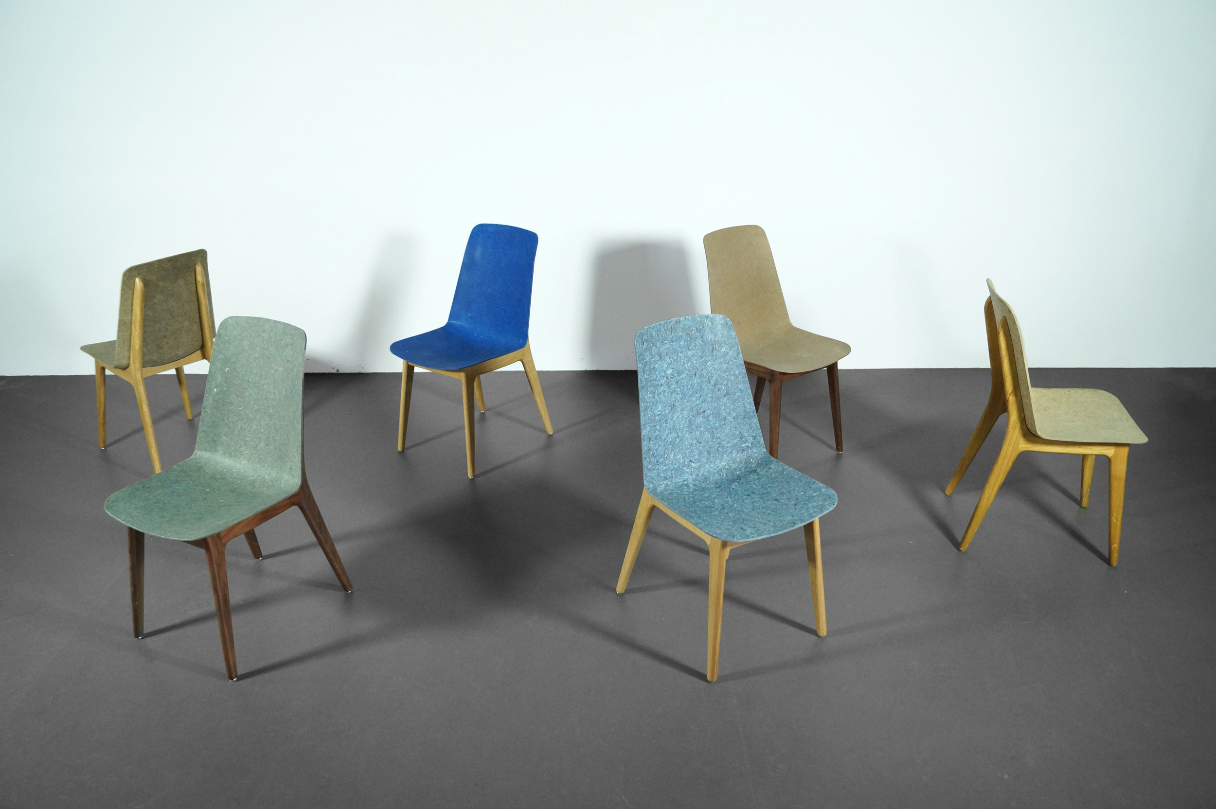 00_Unusual chairs composition random.JPG PLANQ, Rezign, circulair, denim, army, suits, abn amro, tommy hilfiger, Revv, lockers, kasten, circulair, duurzaamheid, meubelen, meubilair, meubels, duurzaam, recyclen, Dennis, Anton, Joris, circulaire economie, gymzaaltafel, gymzaal, stoel, kruk, tafel, KLM, Starbucks, Teeuw, Kortenhorst, Amsterdam, QO, hergebruik, circulair design, circulaire meubelen, duurzaam meubilair, experience design, design studio, Planq, planq, design studio Planq, interieur, circulair interieur, duurzaam interieur, planq, planqproducts, circular, embassyofcircularity, jeans, recycled, sustainabledesign, circulareconomy, chairdesign, ubuchair, unusualchair ,design, Furniture, furnituredesign, Rezign, chairdesign, tabledesign, interiordesign, interior, dutchdesign, innovation, NHD, noord hollands dagbald