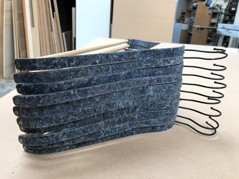 planq-rezign-longjohn-denimchair-jeanschair-reuse-recycle-chair-blue-indigo-jeans-denim-amsterdam-2017-sustainable PLANQ, Rezign, circulair, denim, army, suits, abn amro, tommy hilfiger, Revv, lockers, kasten, circulair, duurzaamheid, meubelen, meubilair, meubels, duurzaam, recyclen, Dennis, Anton, Joris, circulaire economie, gymzaaltafel, gymzaal, stoel, kruk, tafel, KLM, Starbucks, Teeuw, Kortenhorst, Amsterdam, QO, hergebruik, circulair design, circulaire meubelen, duurzaam meubilair, experience design, design studio, Planq, planq, design studio Planq, interieur, circulair interieur, duurzaam interieur, planq, planqproducts, circular, embassyofcircularity, jeans, recycled, sustainabledesign, circulareconomy, chairdesign, ubuchair, unusualchair ,design, Furniture, furnituredesign, Rezign, chairdesign, tabledesign, interiordesign, interior, dutchdesign, innovation, -4.jpg