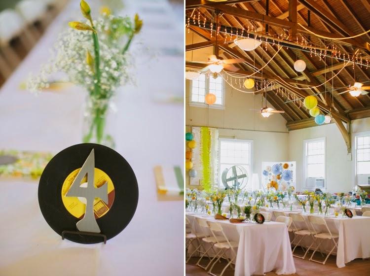 Lewis-Ginter-Recreation-Association-Yellow-Teal-Wedding_0054.jpg